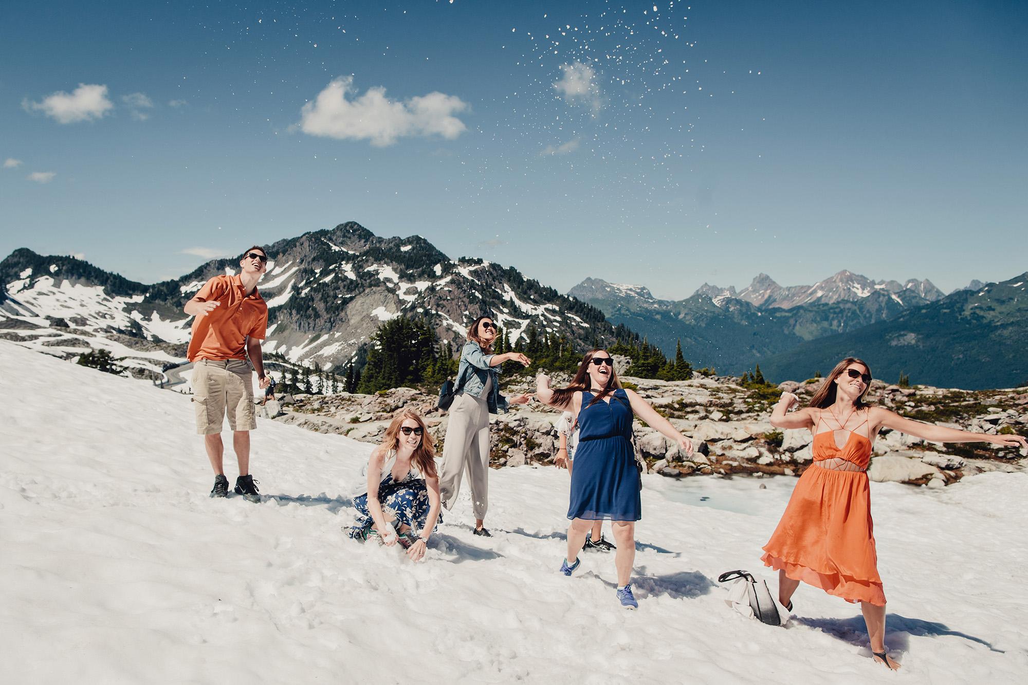 mountain-top-wedding-photos-0016.JPG