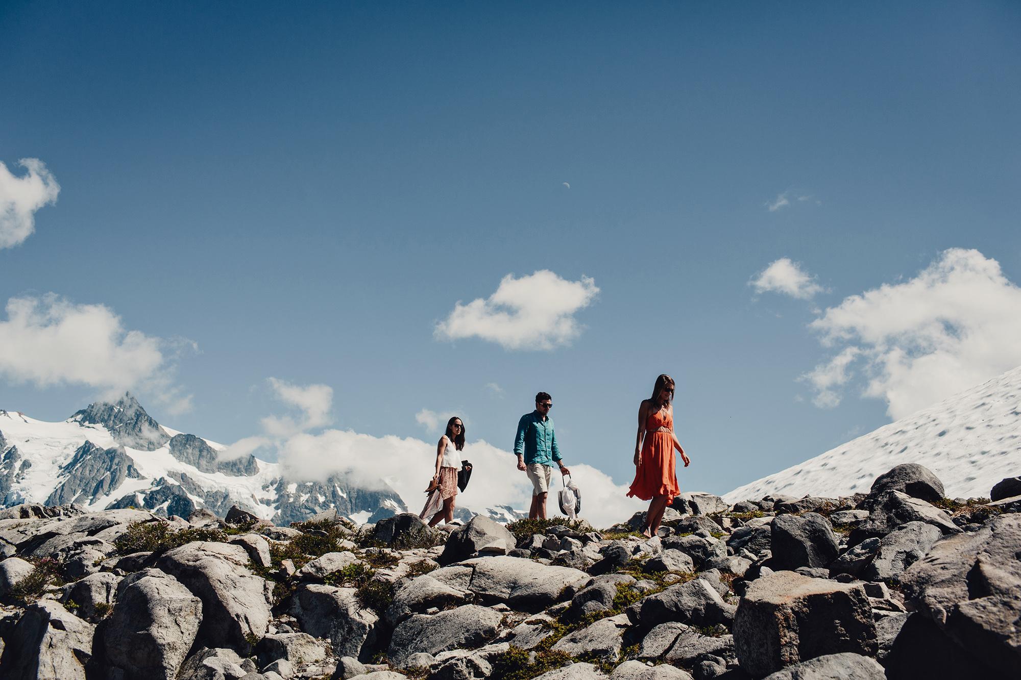 mountain-top-wedding-photos-0018.JPG