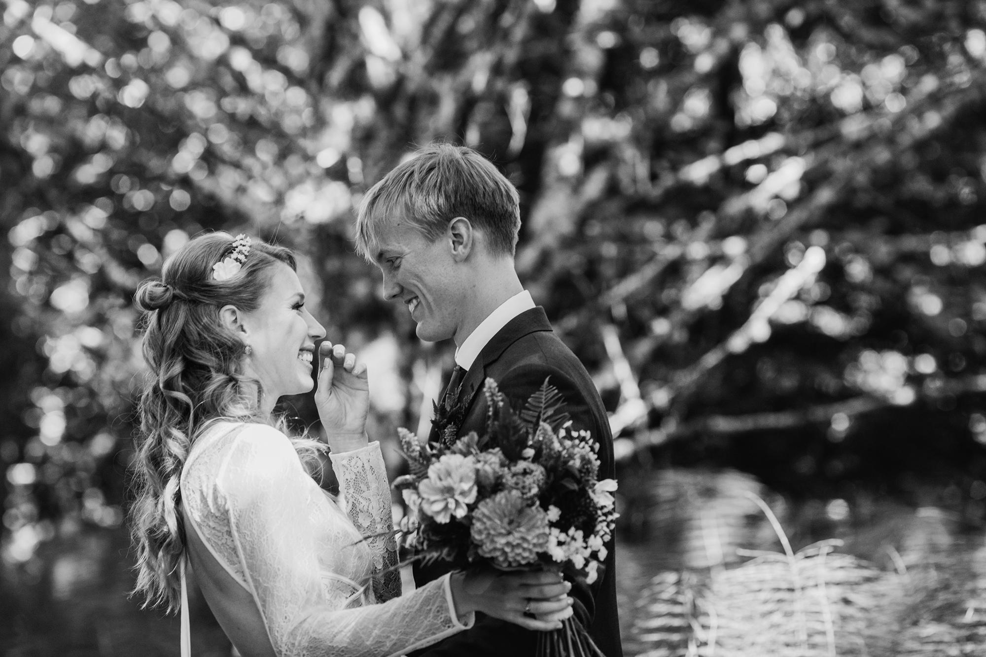 mountain-top-wedding-photos-0029.JPG