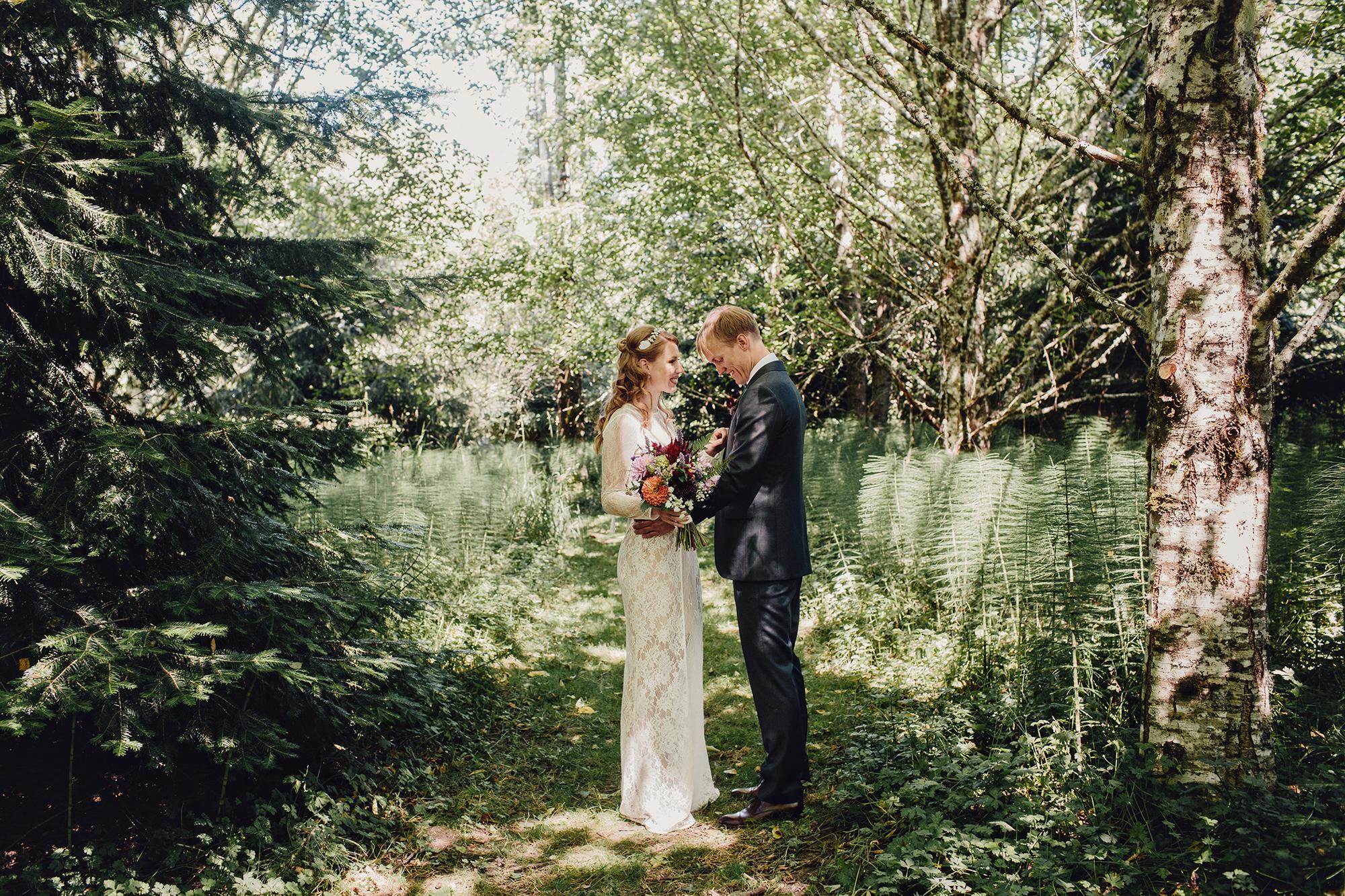 mountain-top-wedding-photos-0028.JPG
