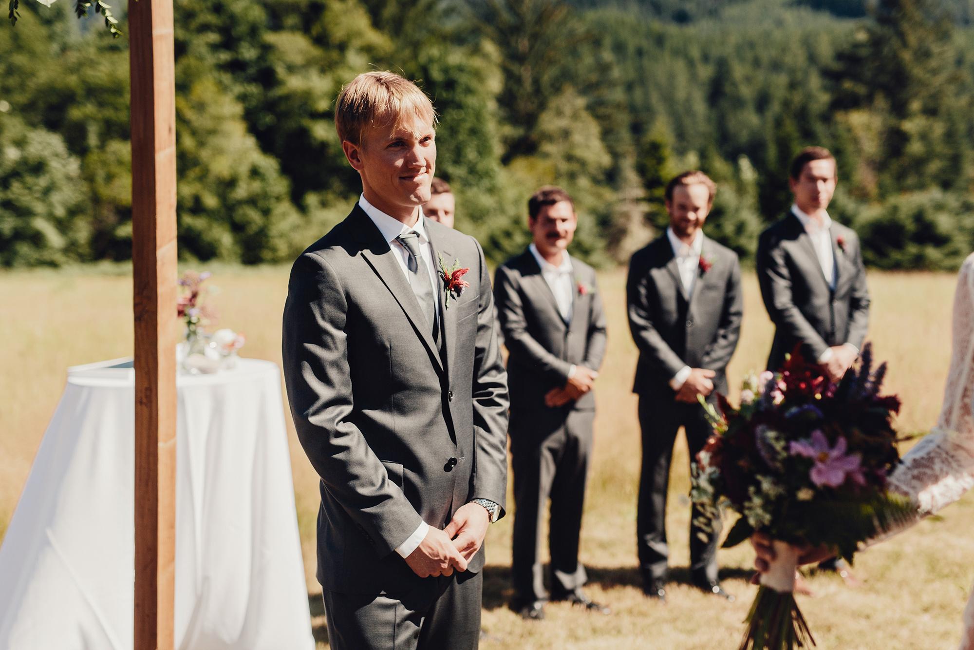 mountain-top-wedding-photos-0034.JPG