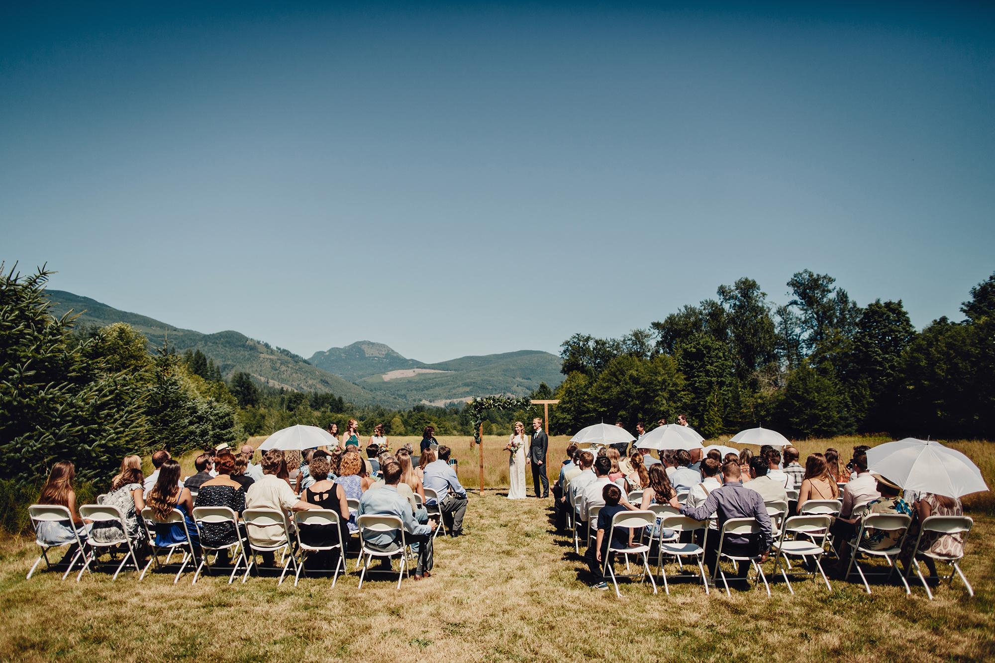mountain-top-wedding-photos-0037.JPG
