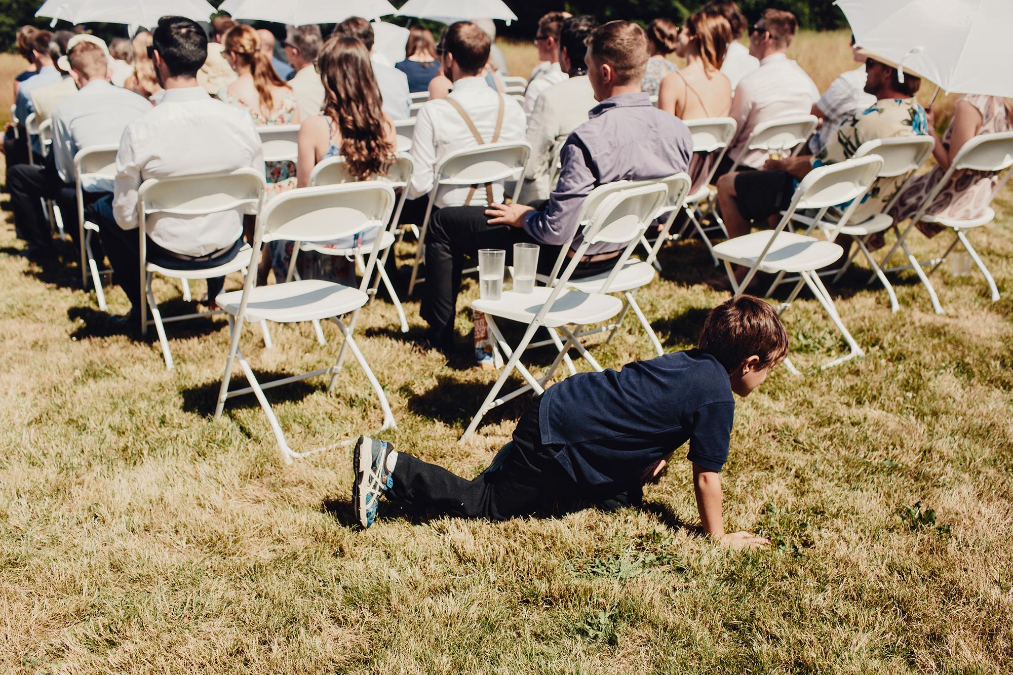 mountain-top-wedding-photos-0038.JPG