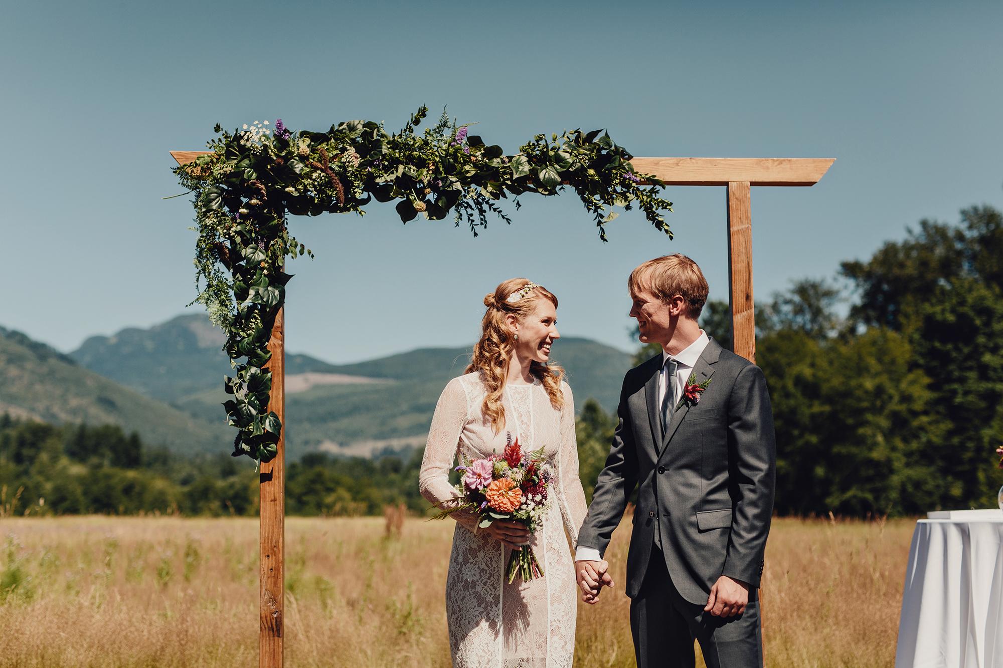 mountain-top-wedding-photos-0039.JPG