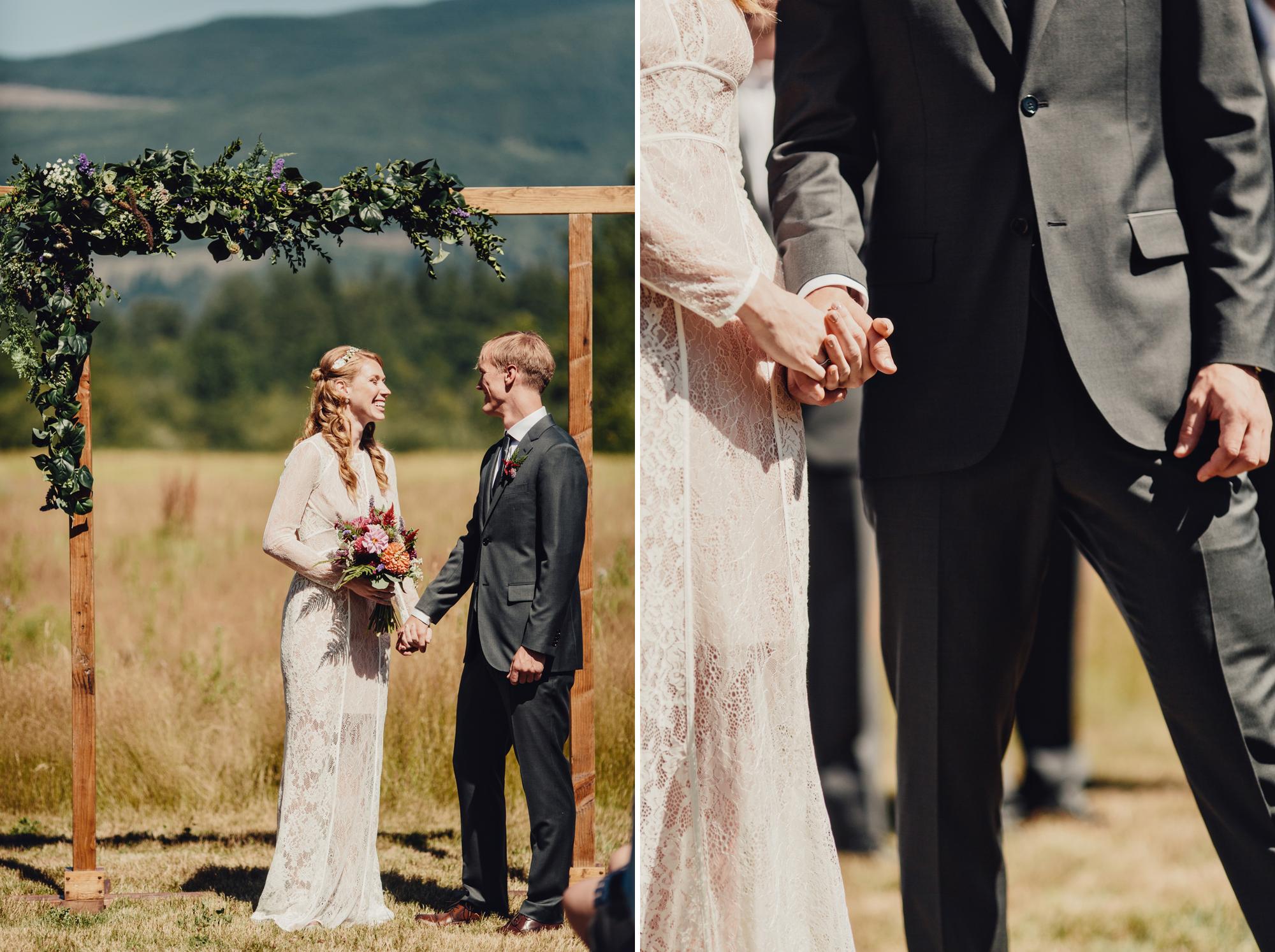 mountain-top-wedding-photos-0042.JPG