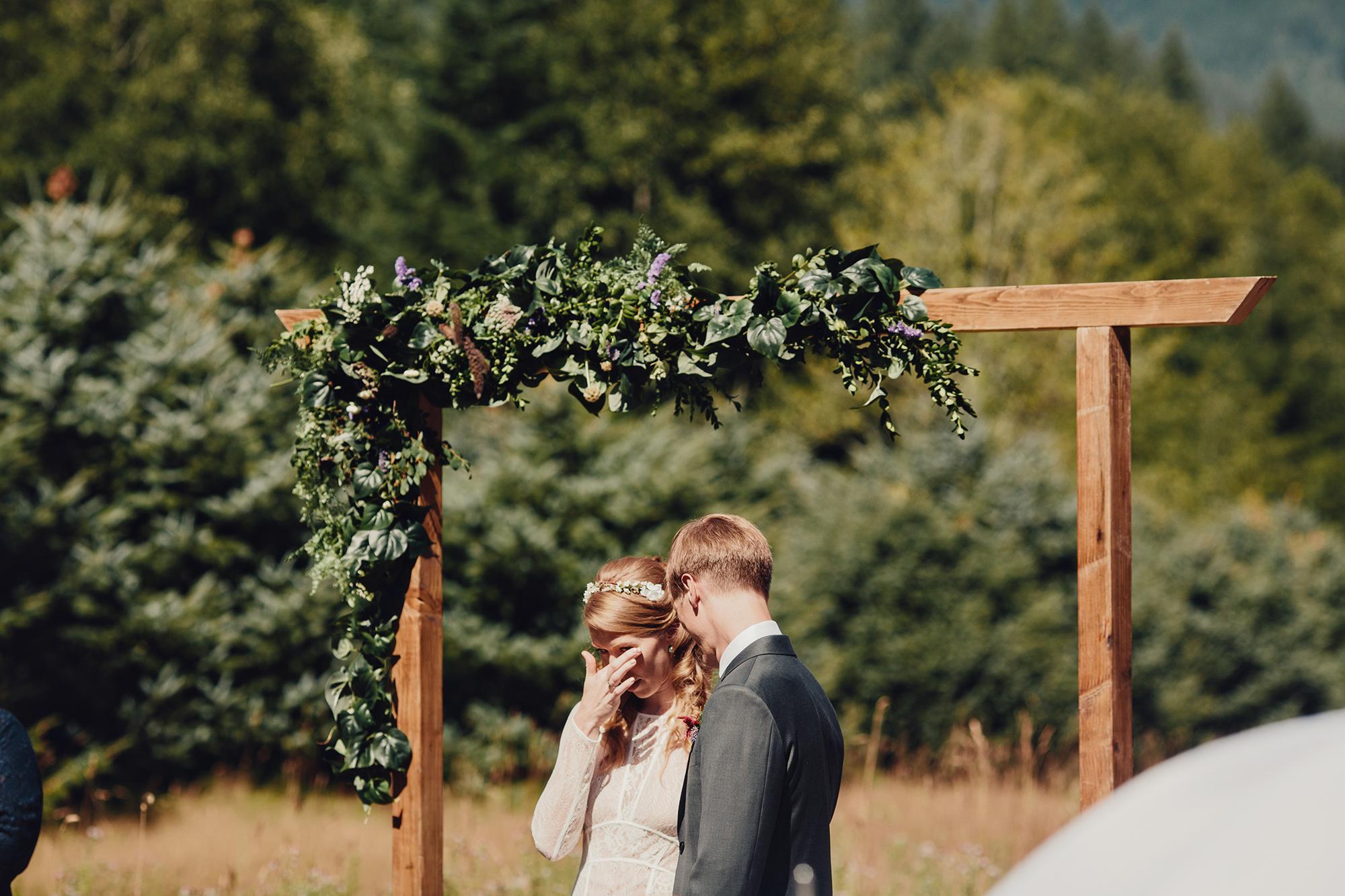 mountain-top-wedding-photos-0044.JPG