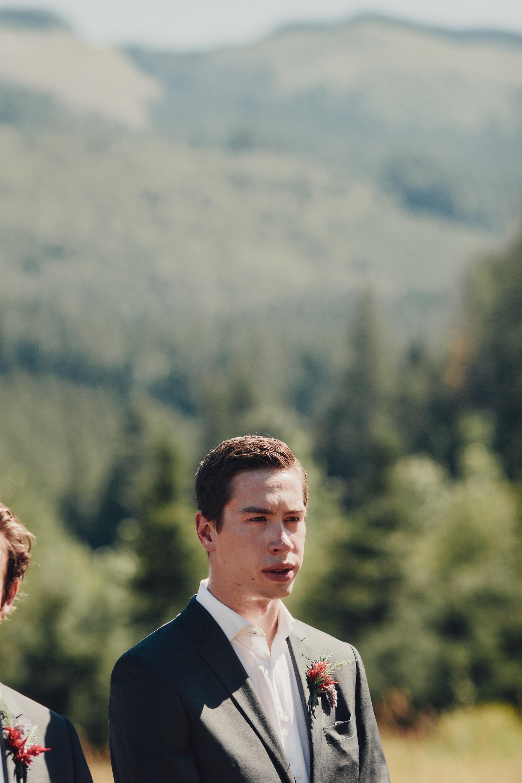 mountain-top-wedding-photos-0046.JPG