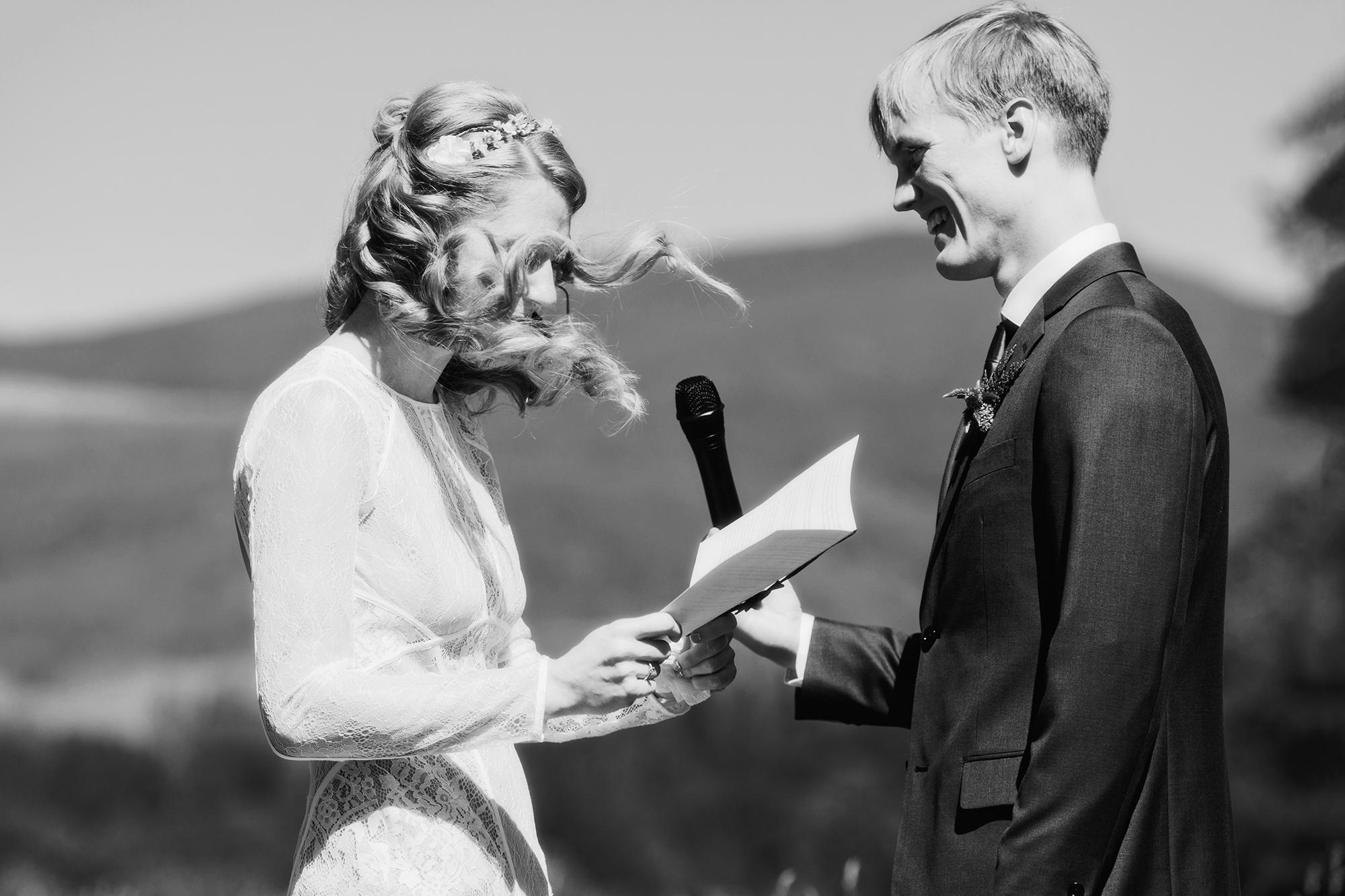 mountain-top-wedding-photos-0049.JPG