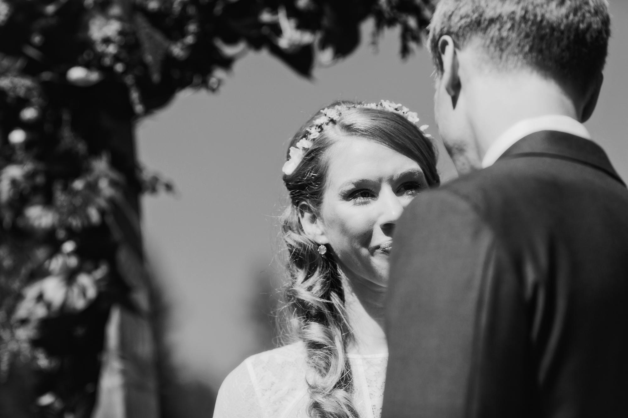 mountain-top-wedding-photos-0051.JPG