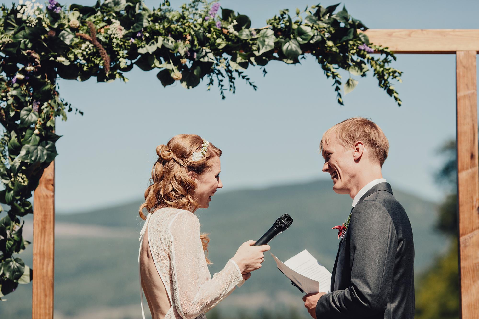 mountain-top-wedding-photos-0053.JPG