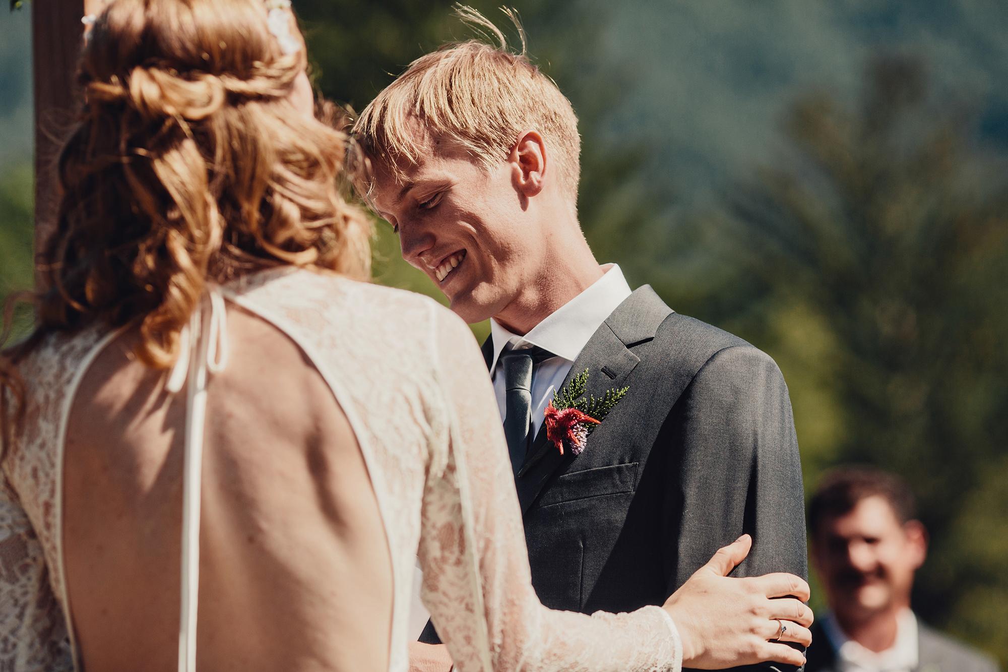 mountain-top-wedding-photos-0054.JPG