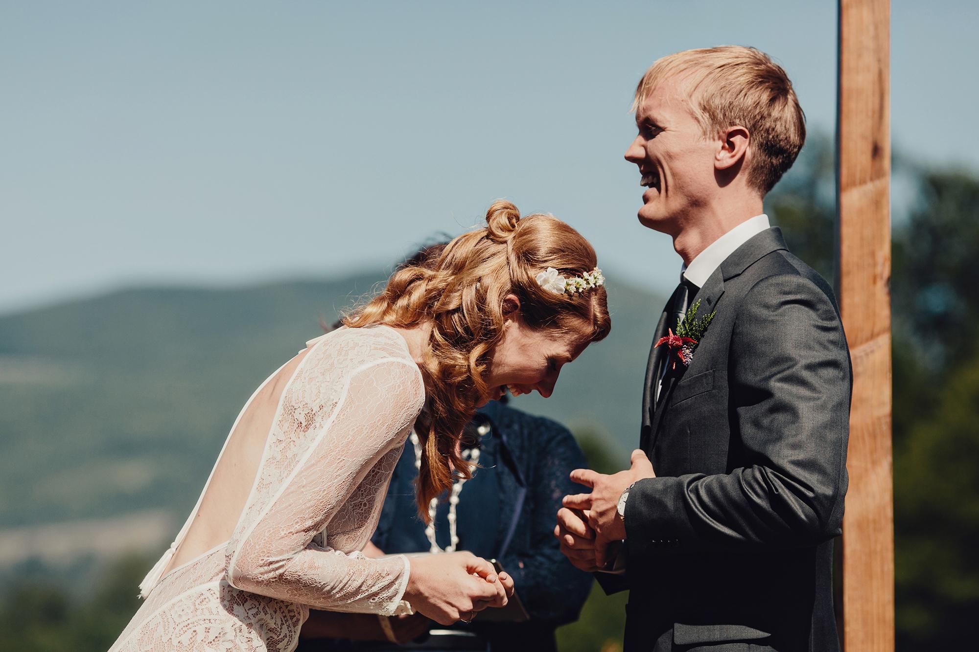 mountain-top-wedding-photos-0058.JPG