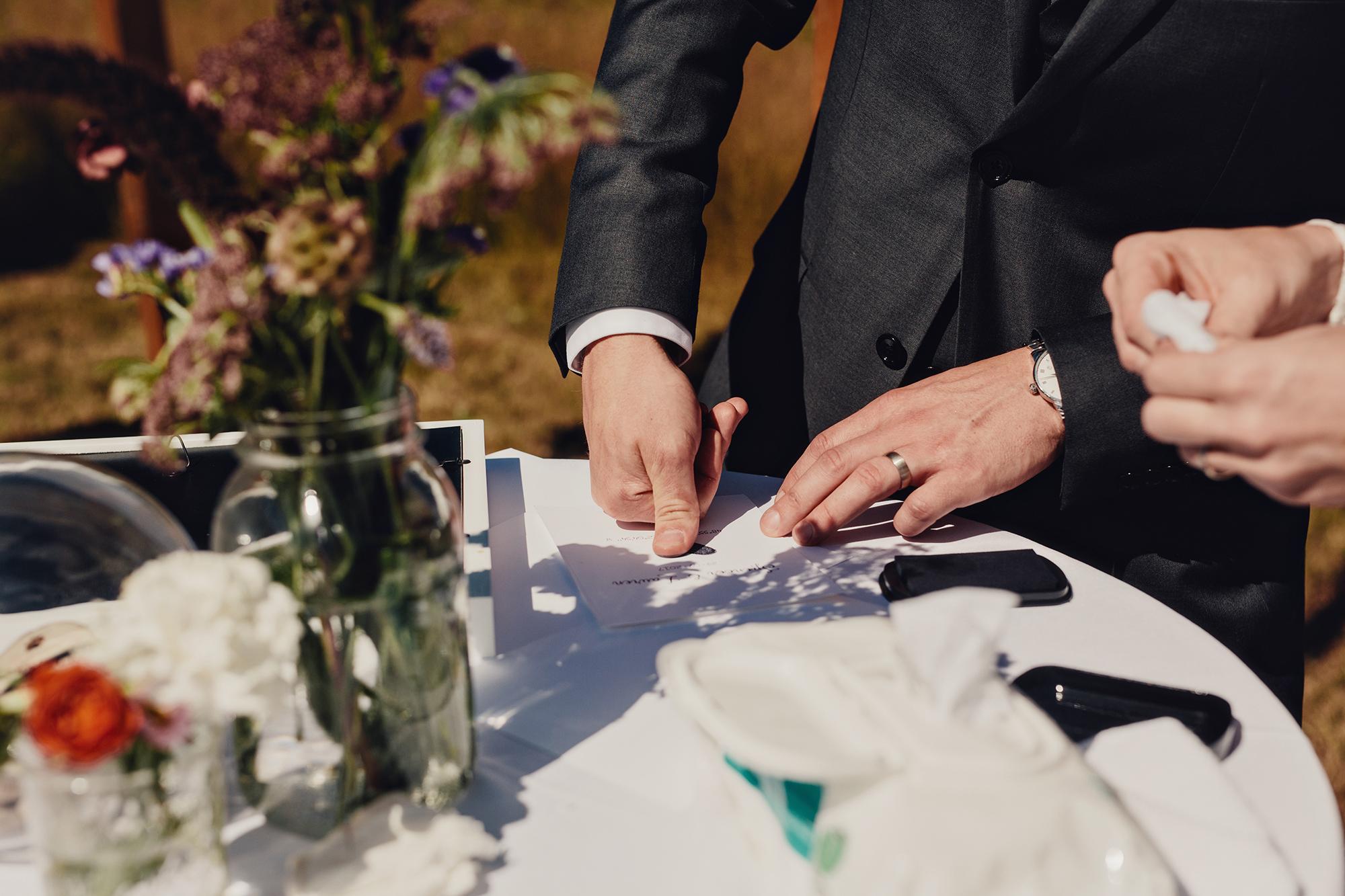 mountain-top-wedding-photos-0061.JPG