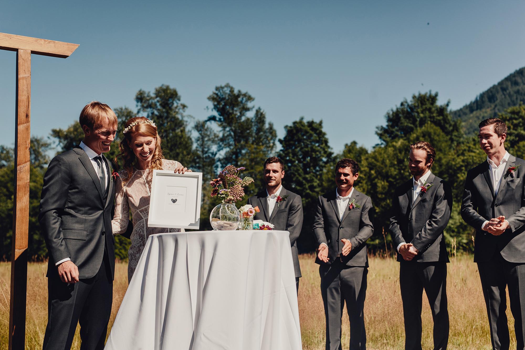 mountain-top-wedding-photos-0062.JPG