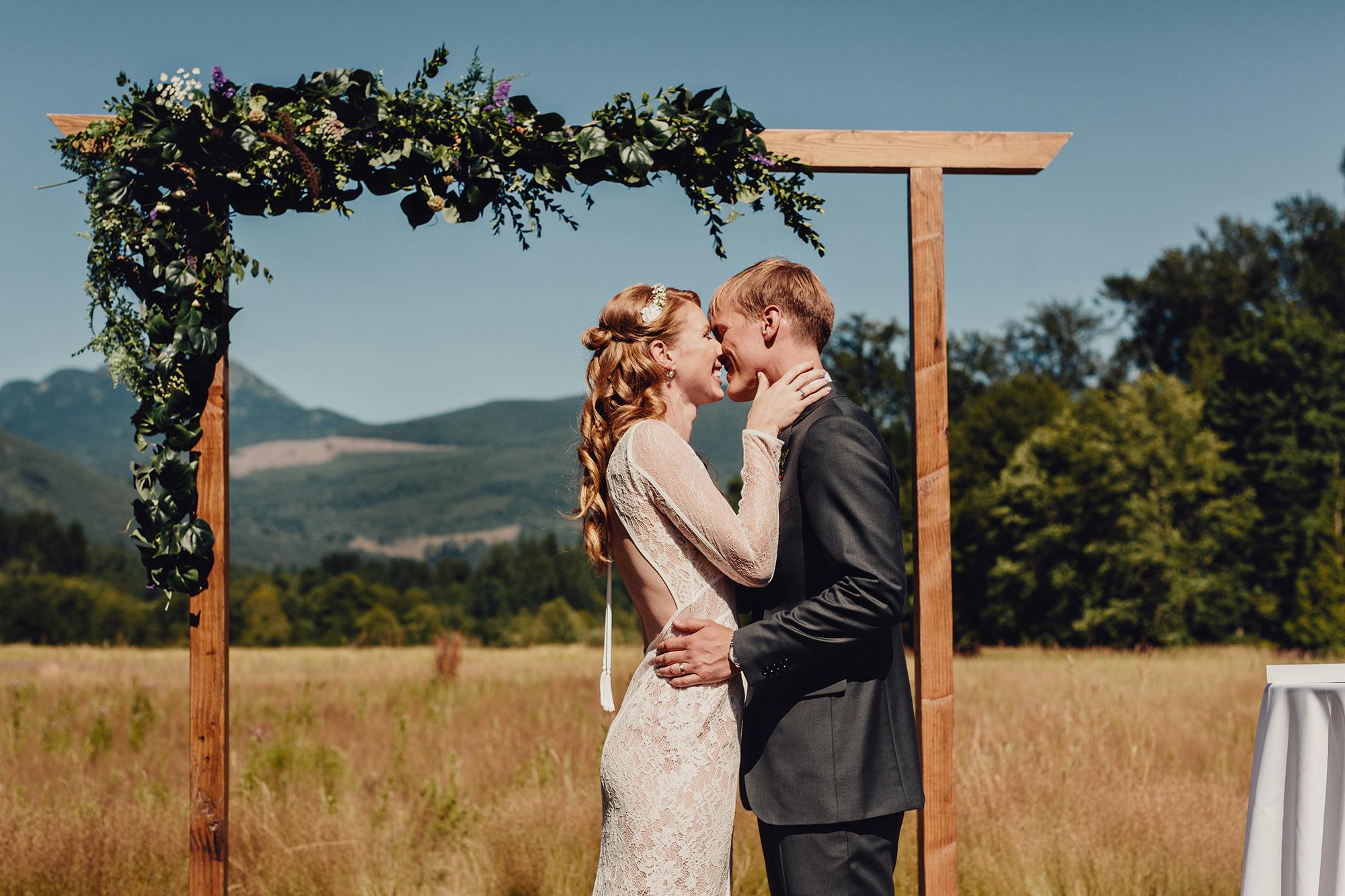 mountain-top-wedding-photos-0068.JPG