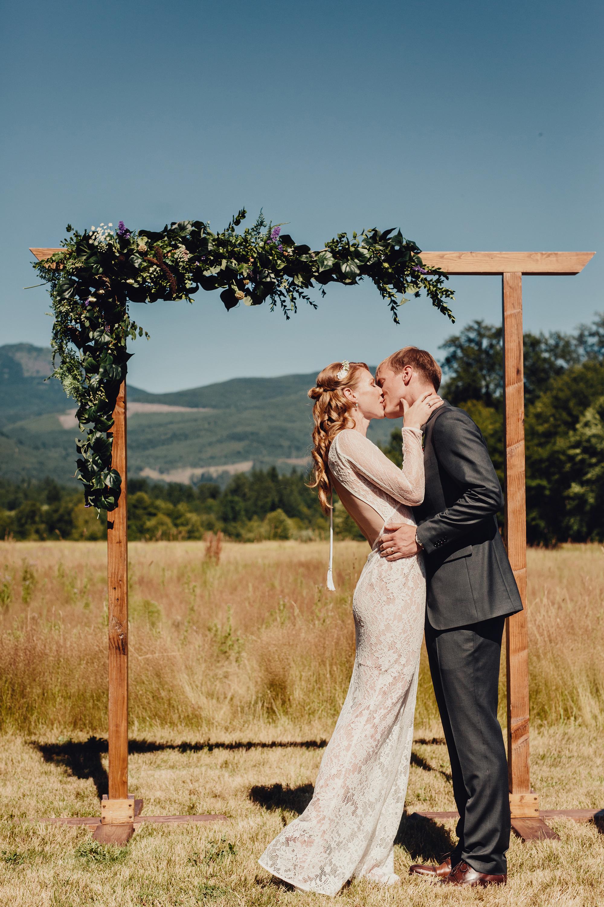 mountain-top-wedding-photos-0067.JPG