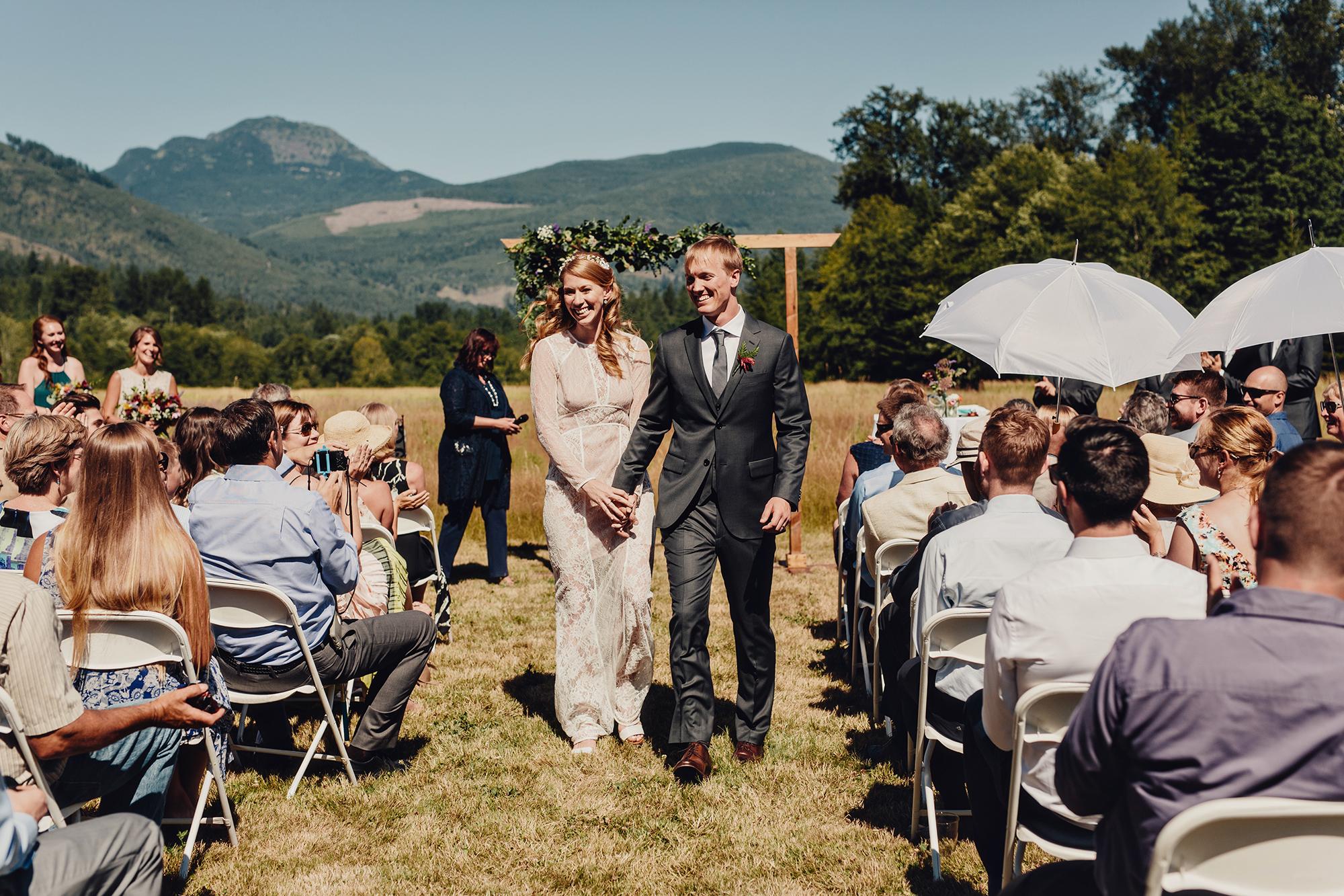 mountain-top-wedding-photos-0069.JPG