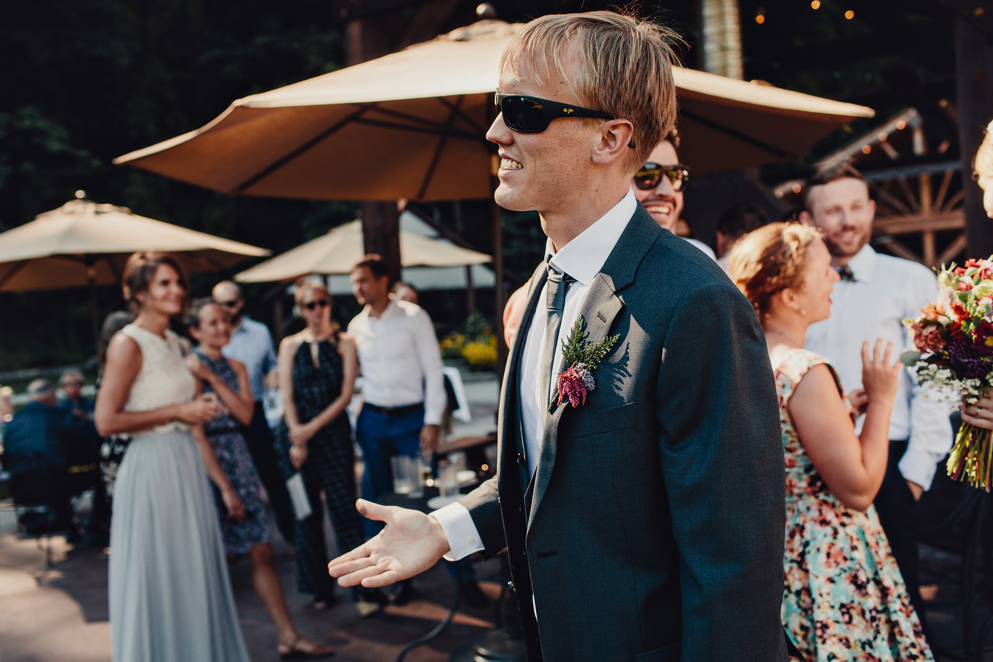 mountain-top-wedding-photos-0072.JPG