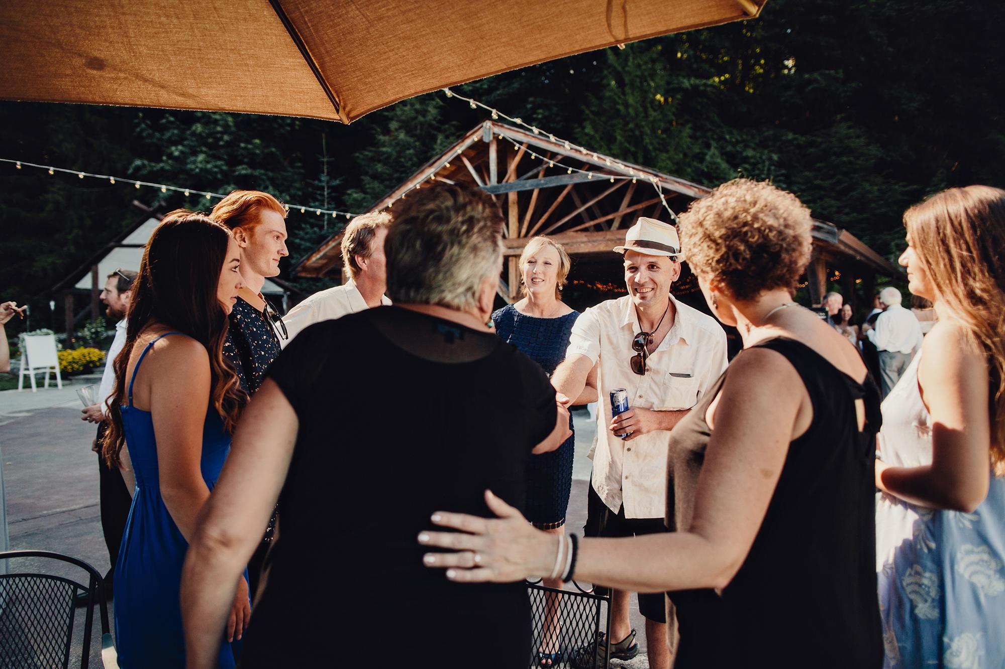 mountain-top-wedding-photos-0074.JPG