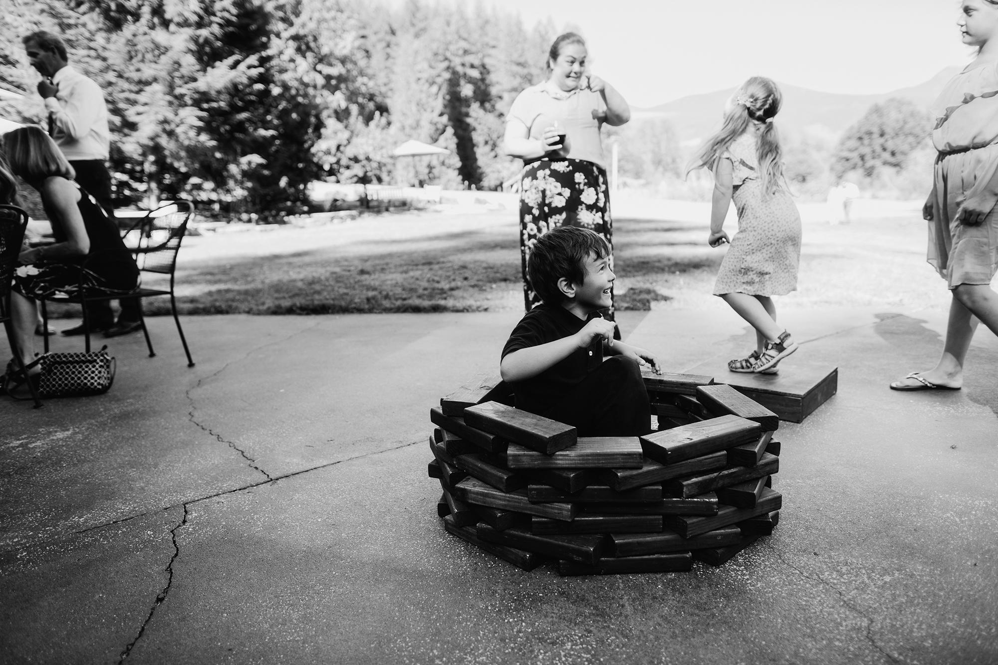 mountain-top-wedding-photos-0076.JPG