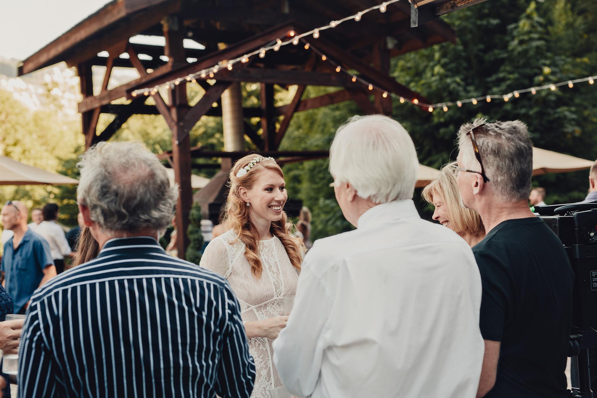 mountain-top-wedding-photos-0080.JPG