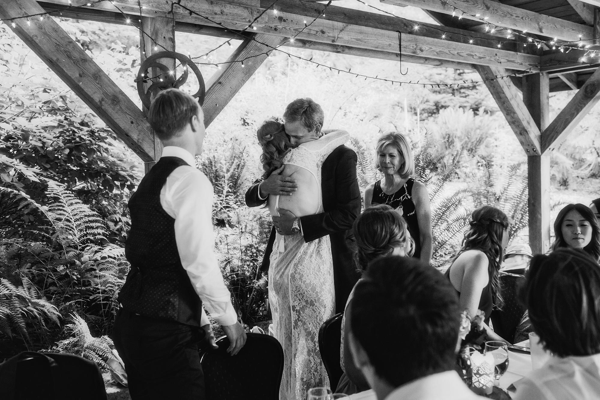 mountain-top-wedding-photos-0091.JPG
