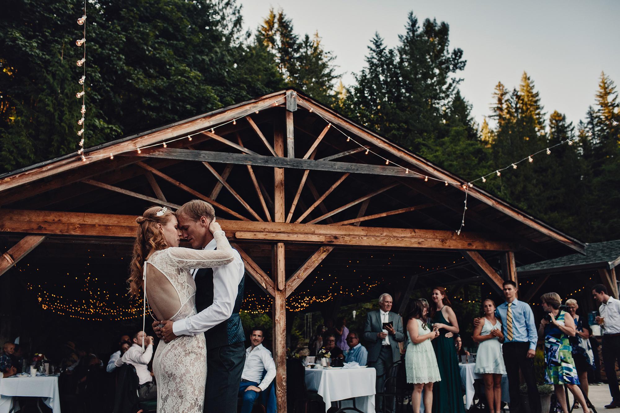mountain-top-wedding-photos-0105.JPG