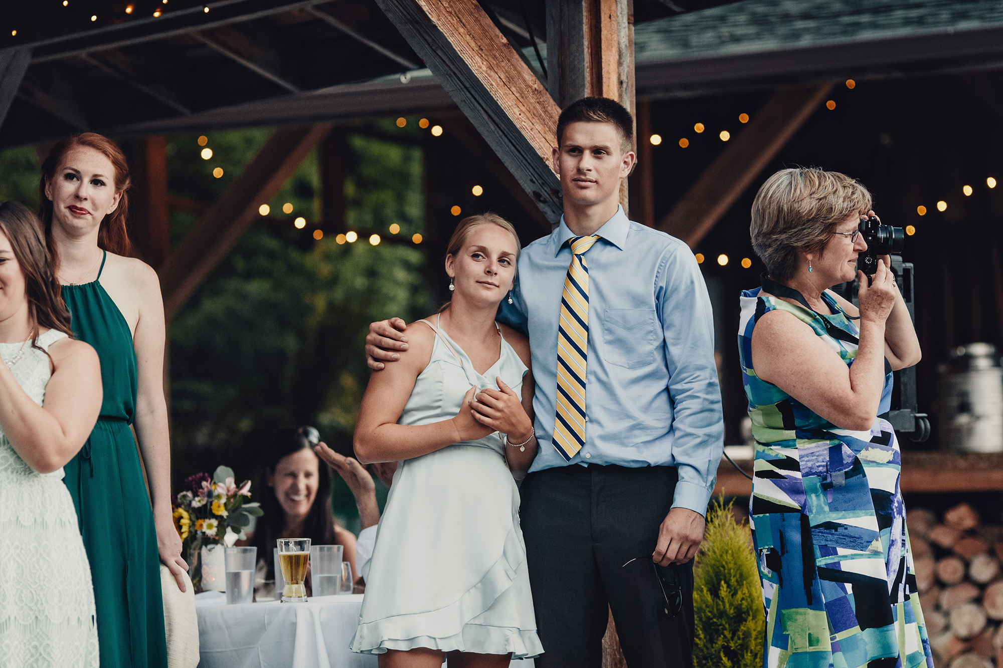 mountain-top-wedding-photos-0108.JPG