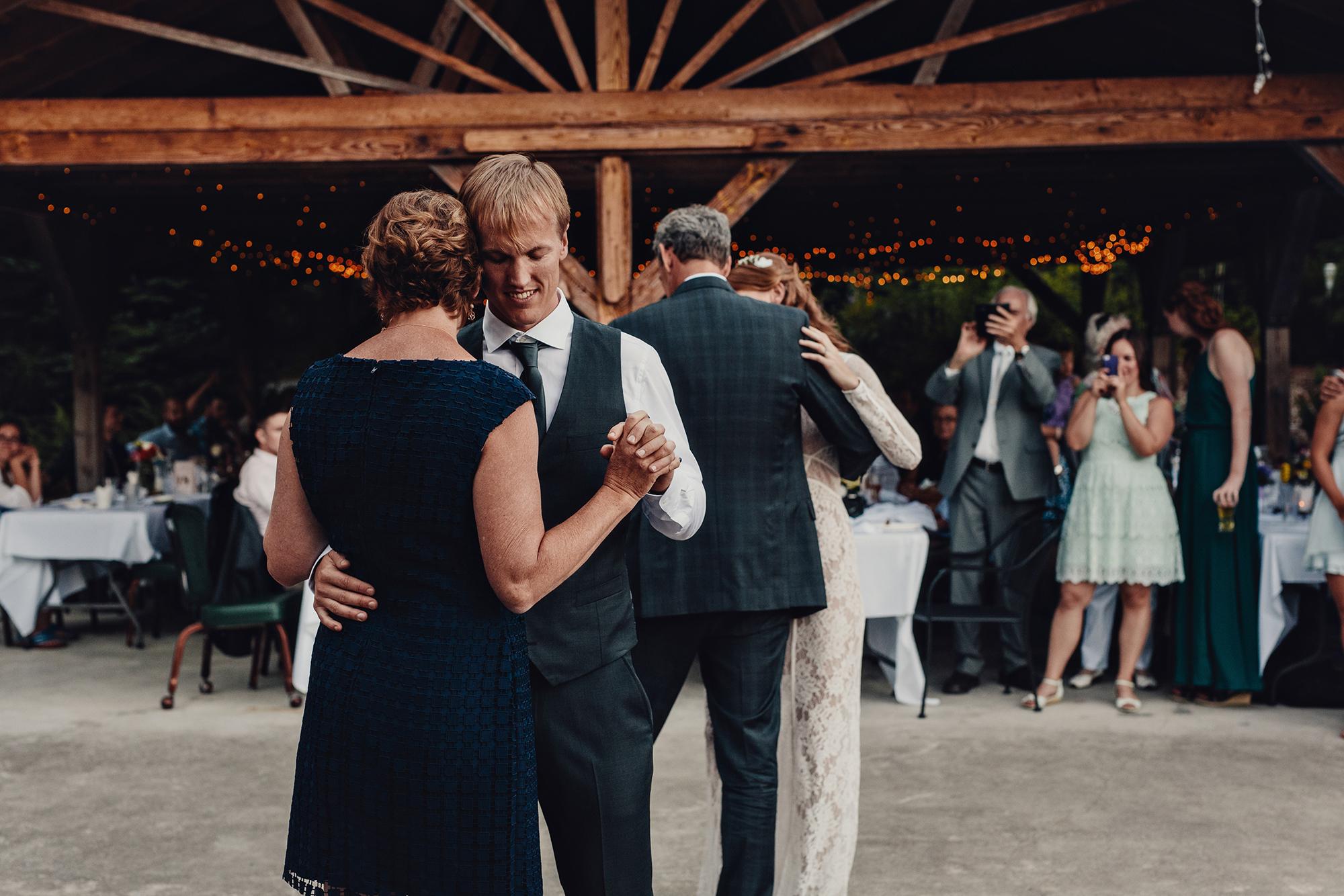 mountain-top-wedding-photos-0112.JPG