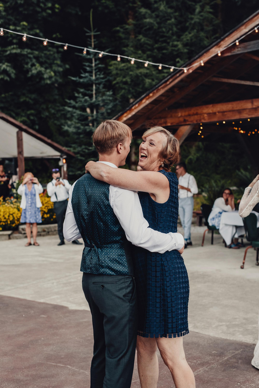mountain-top-wedding-photos-0114.JPG