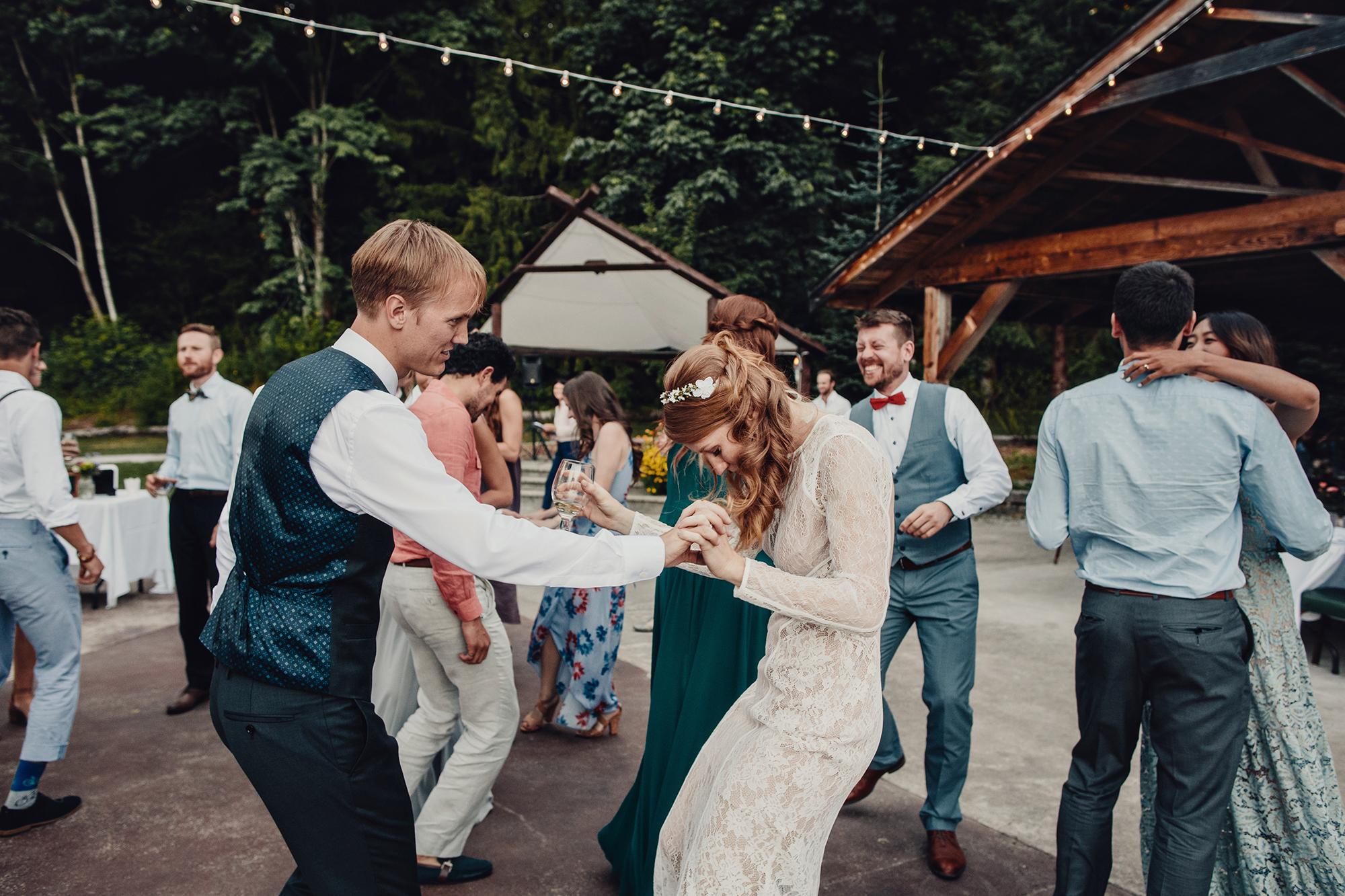 mountain-top-wedding-photos-0117.JPG