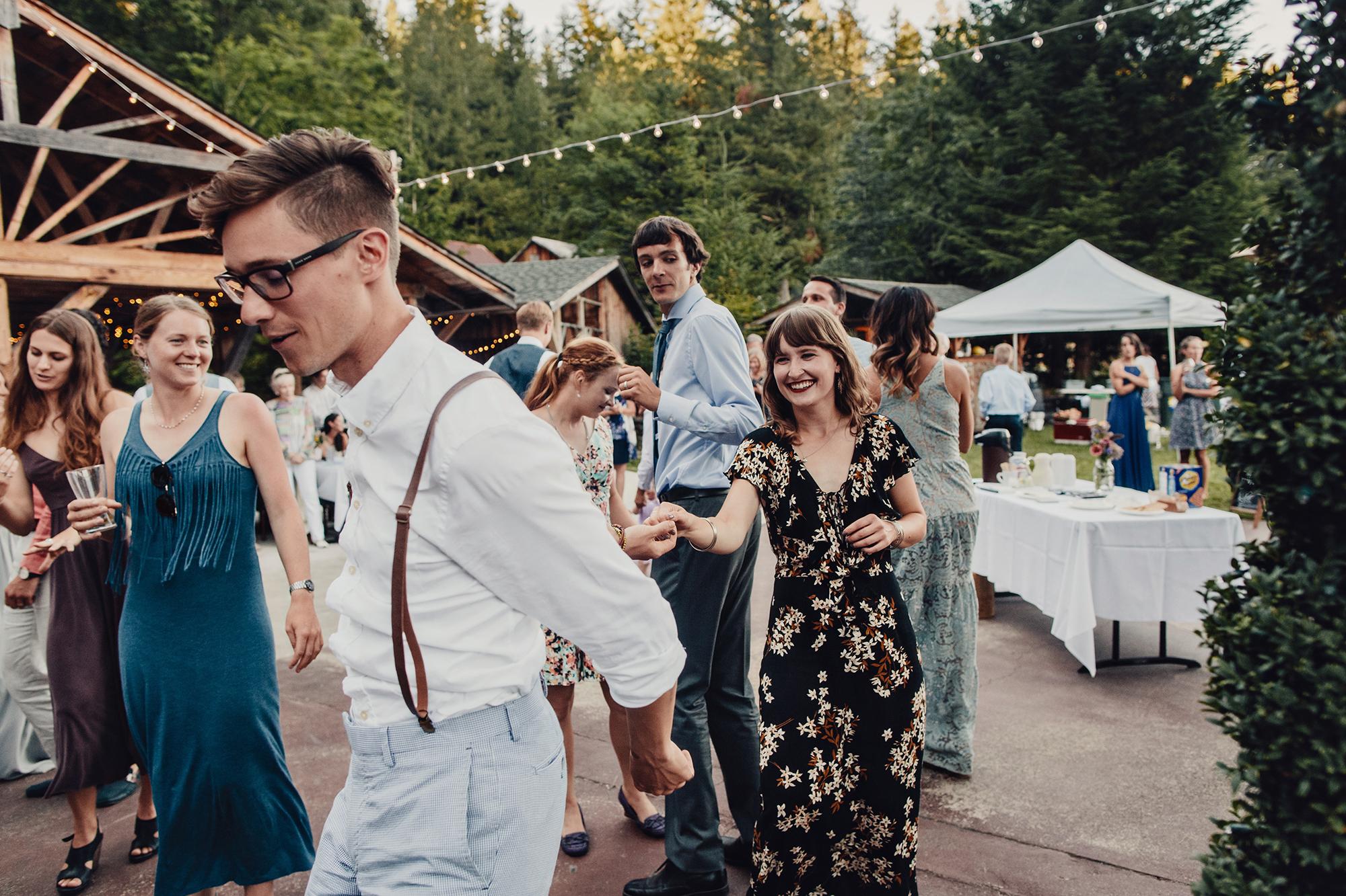 mountain-top-wedding-photos-0118.JPG