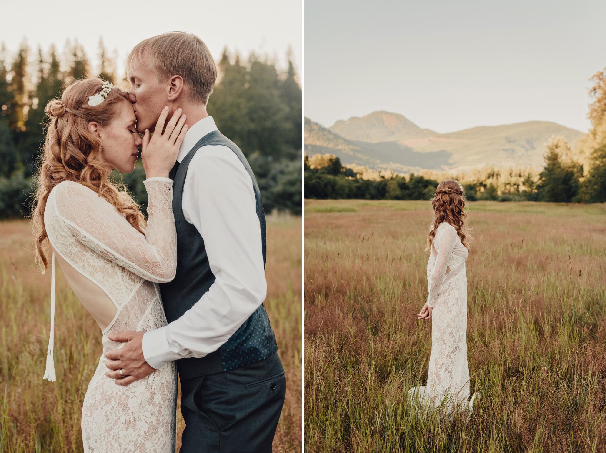 mountain-top-wedding-photos-0124.JPG