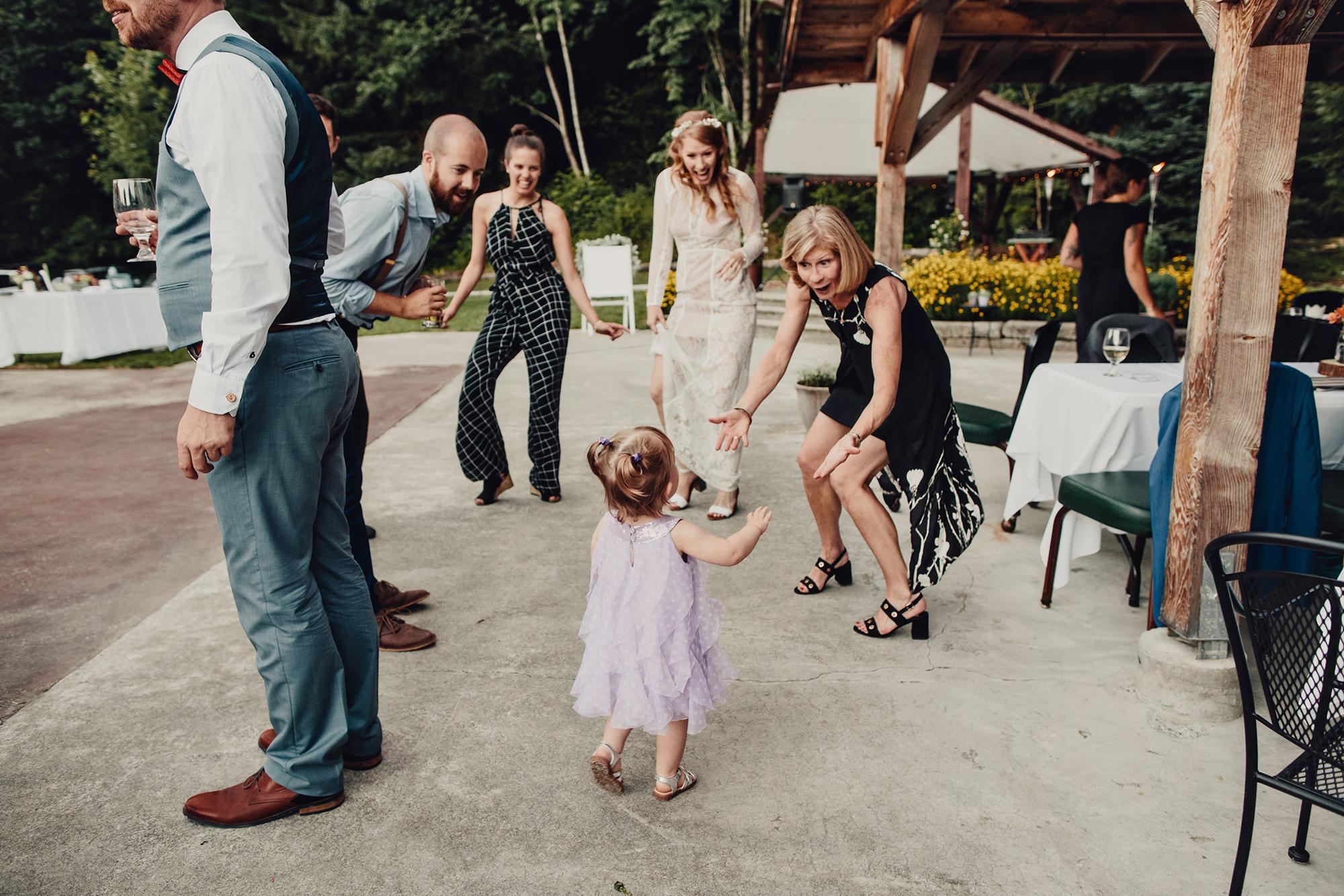 mountain-top-wedding-photos-0131.JPG
