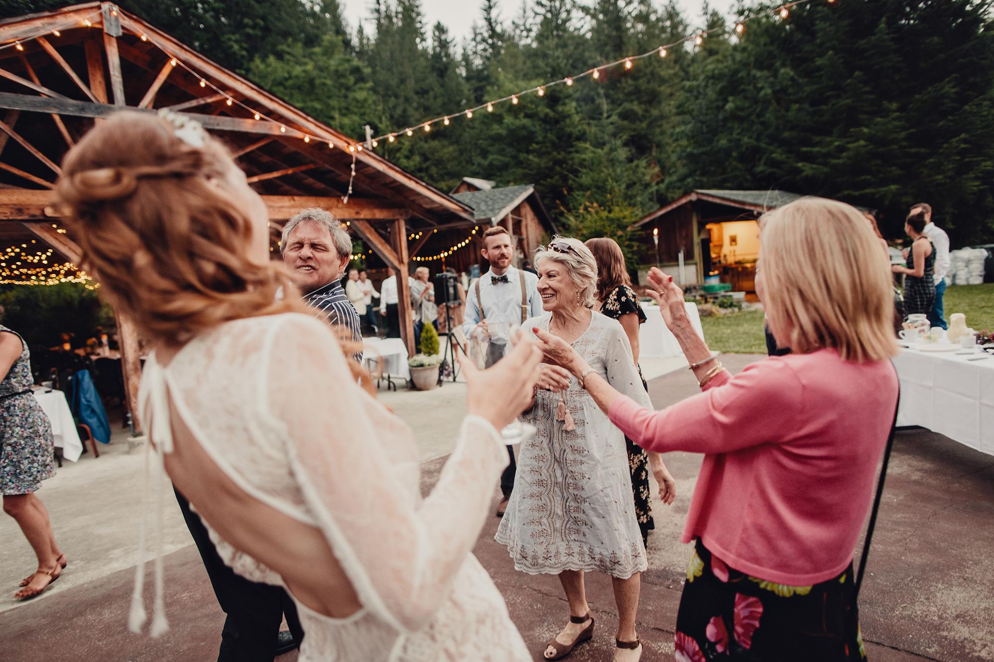 mountain-top-wedding-photos-0133.JPG