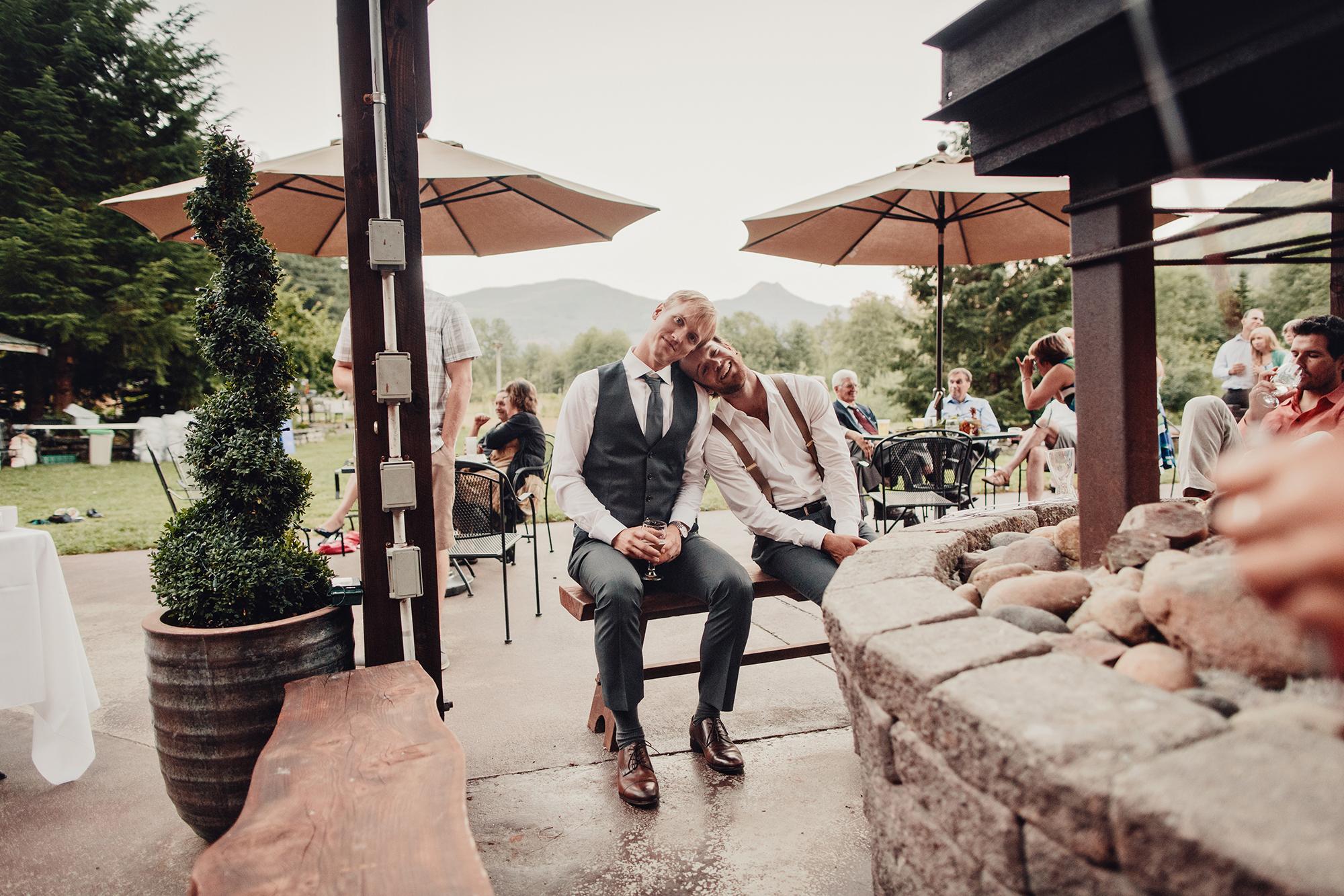 mountain-top-wedding-photos-0134.JPG