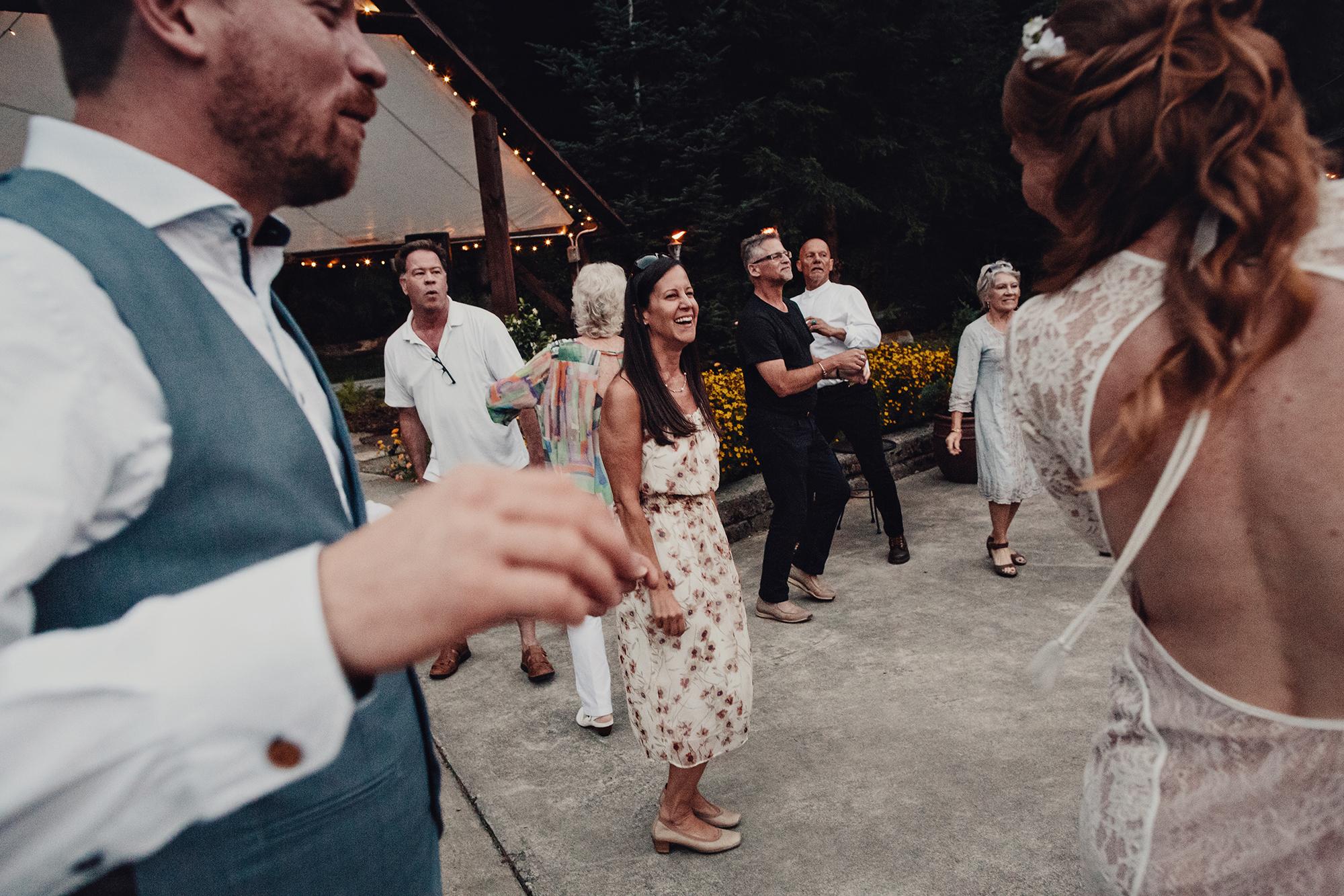 mountain-top-wedding-photos-0135.JPG