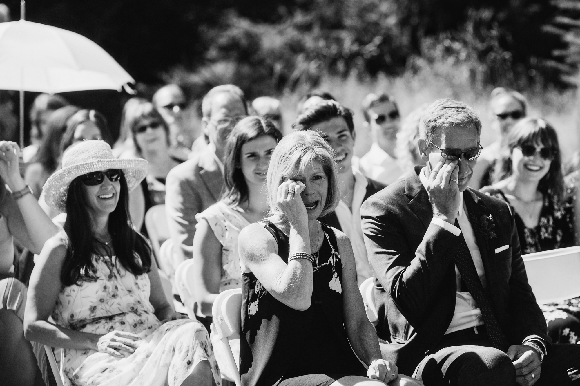 mountain-top-wedding-photos-0045.JPG
