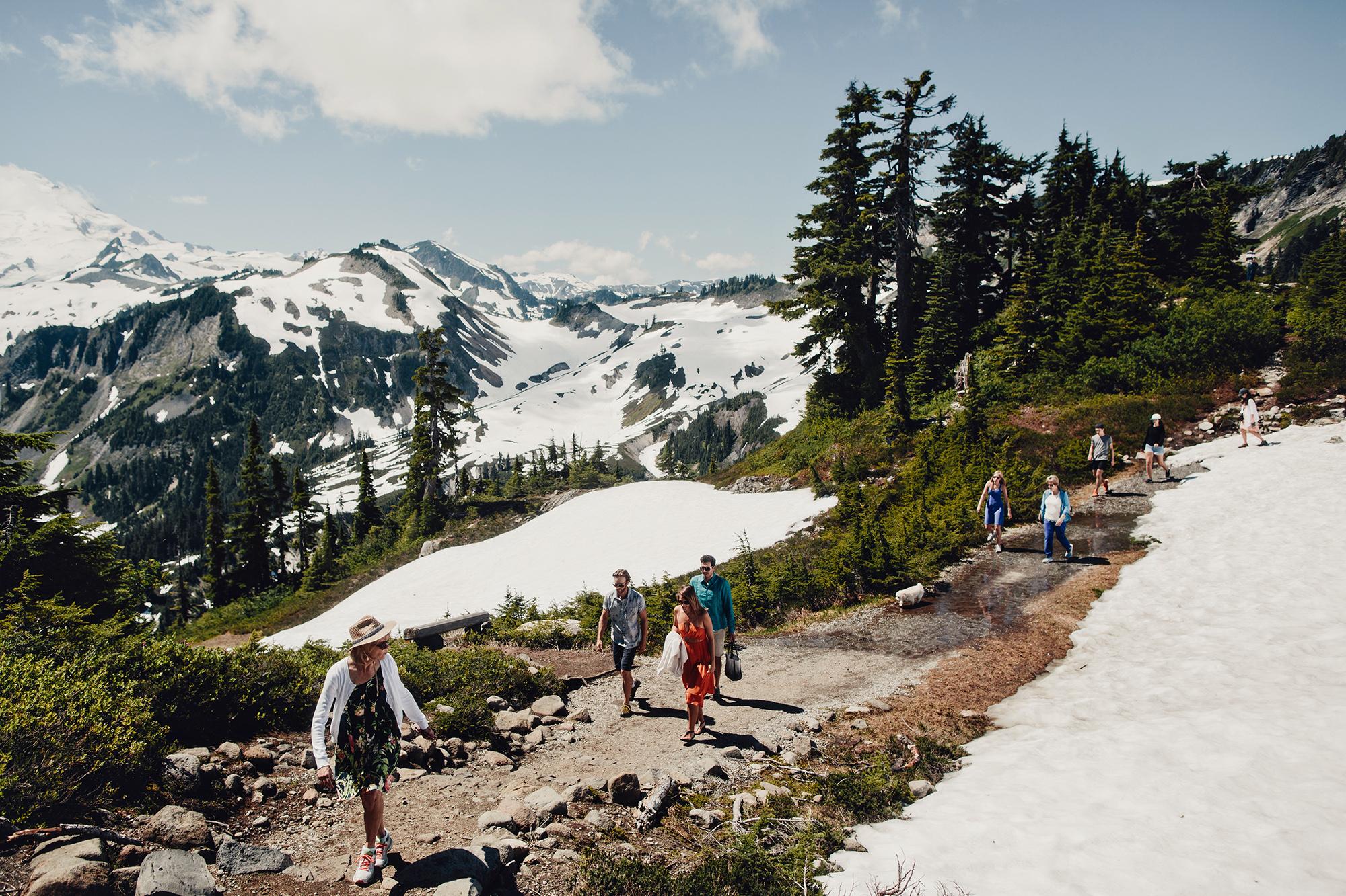 mountain-top-wedding-photos-0004.JPG