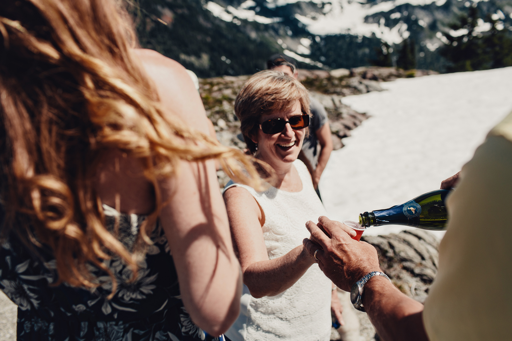 mountain-top-wedding-photos-0011.JPG