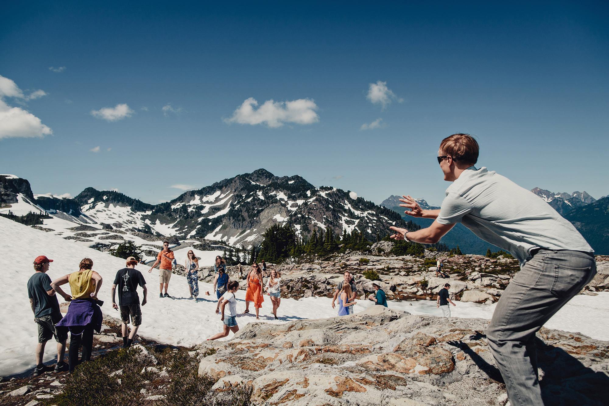 mountain-top-wedding-photos-0017.JPG