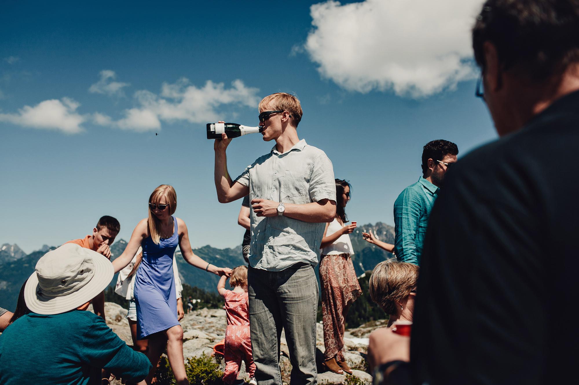 mountain-wedding-photos-0160.jpg