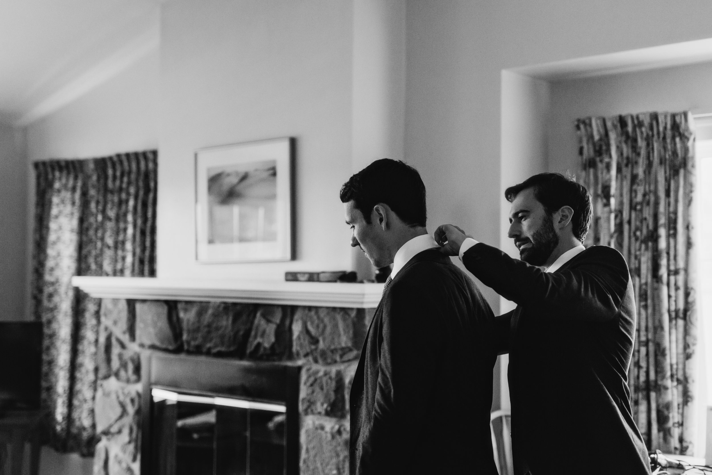 prince-edward-island-cottage-wedding-photos-0008.JPG