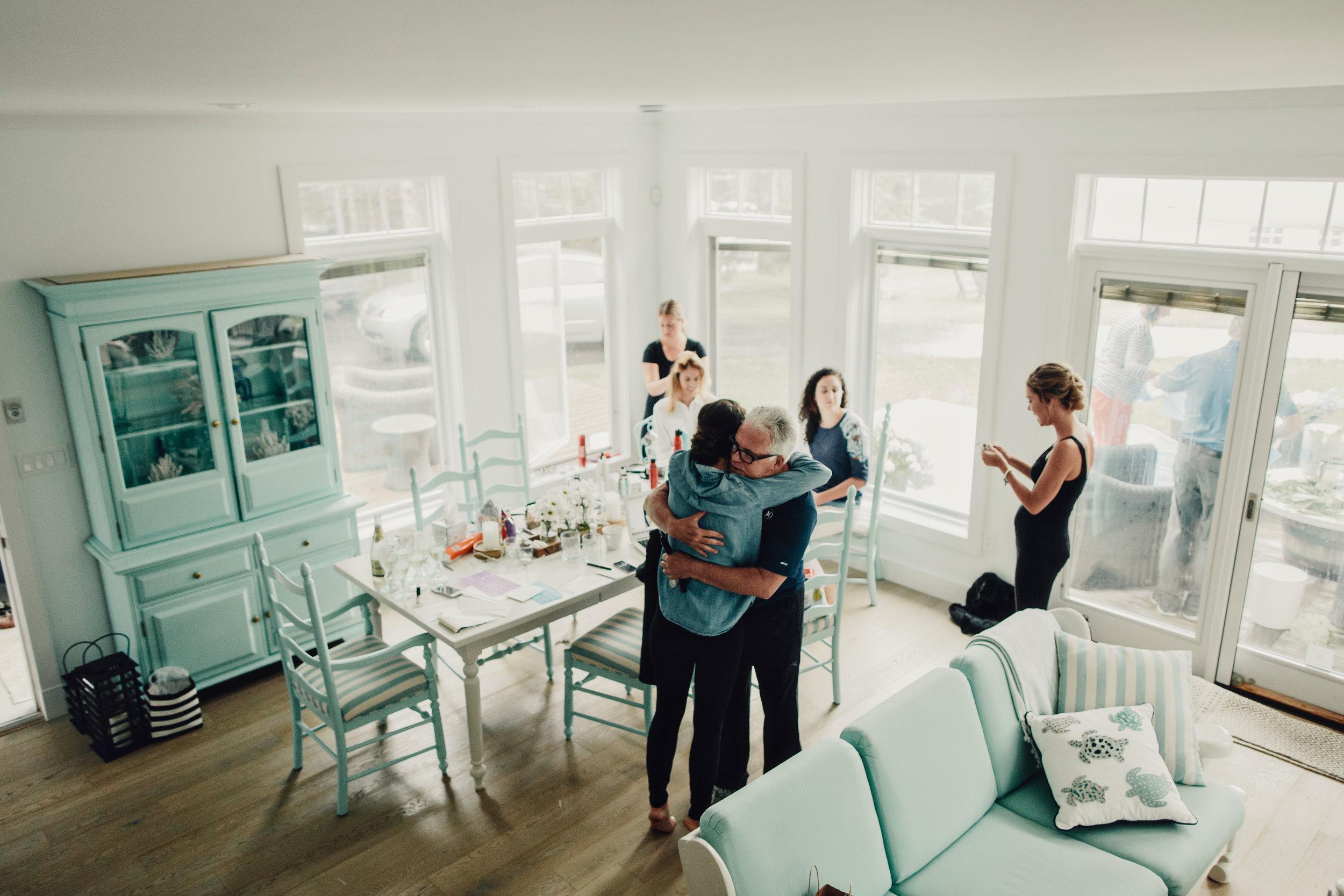prince-edward-island-cottage-wedding-photos-0021.JPG