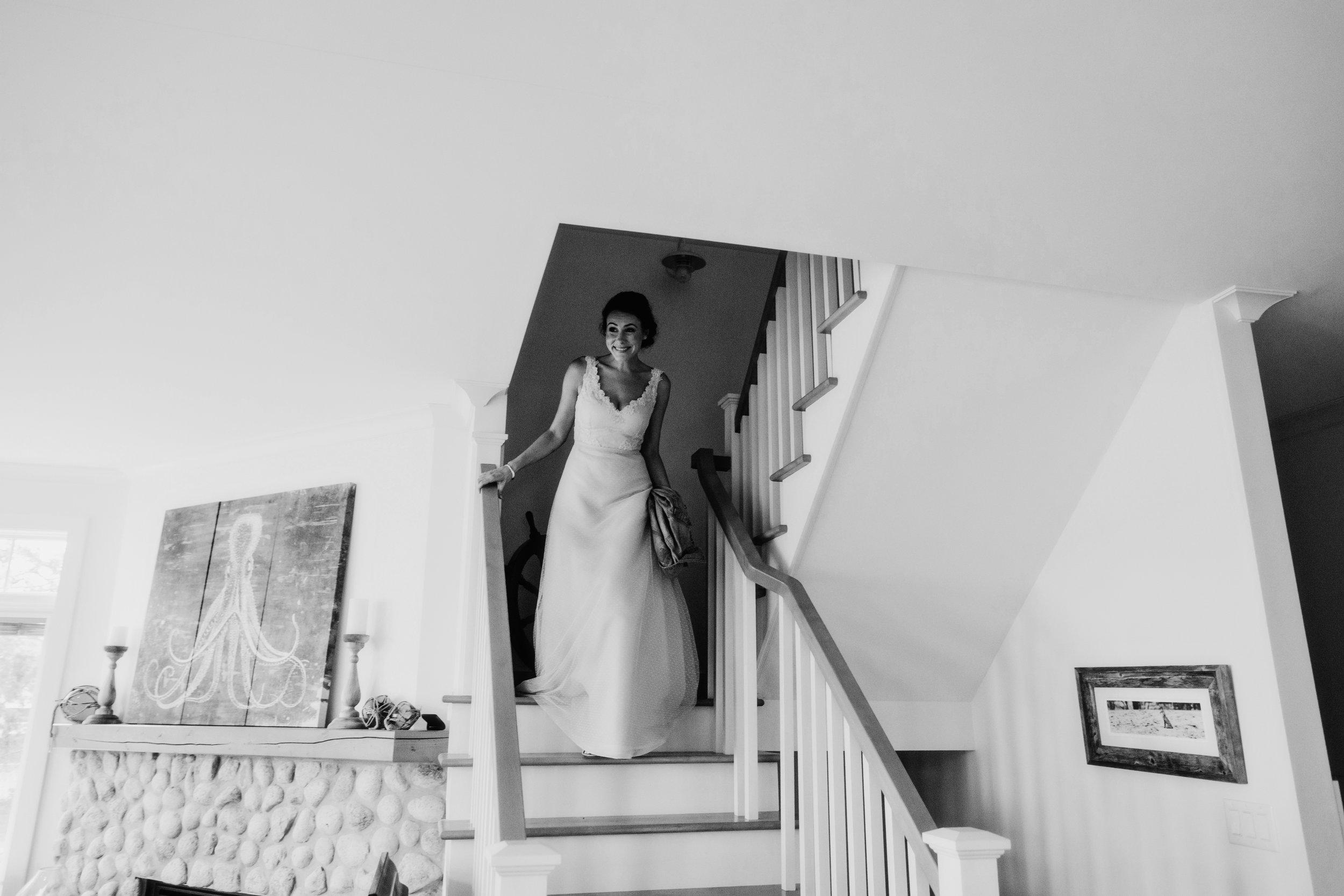 prince-edward-island-cottage-wedding-photos-0035.JPG