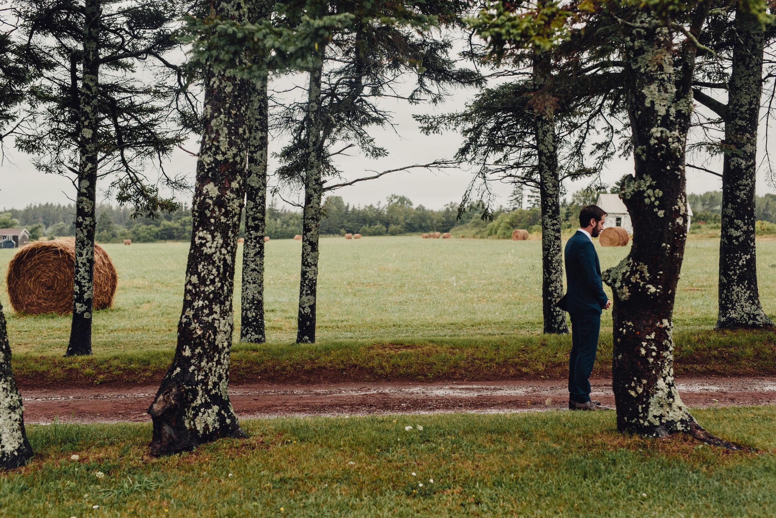 prince-edward-island-cottage-wedding-photos-0040.JPG