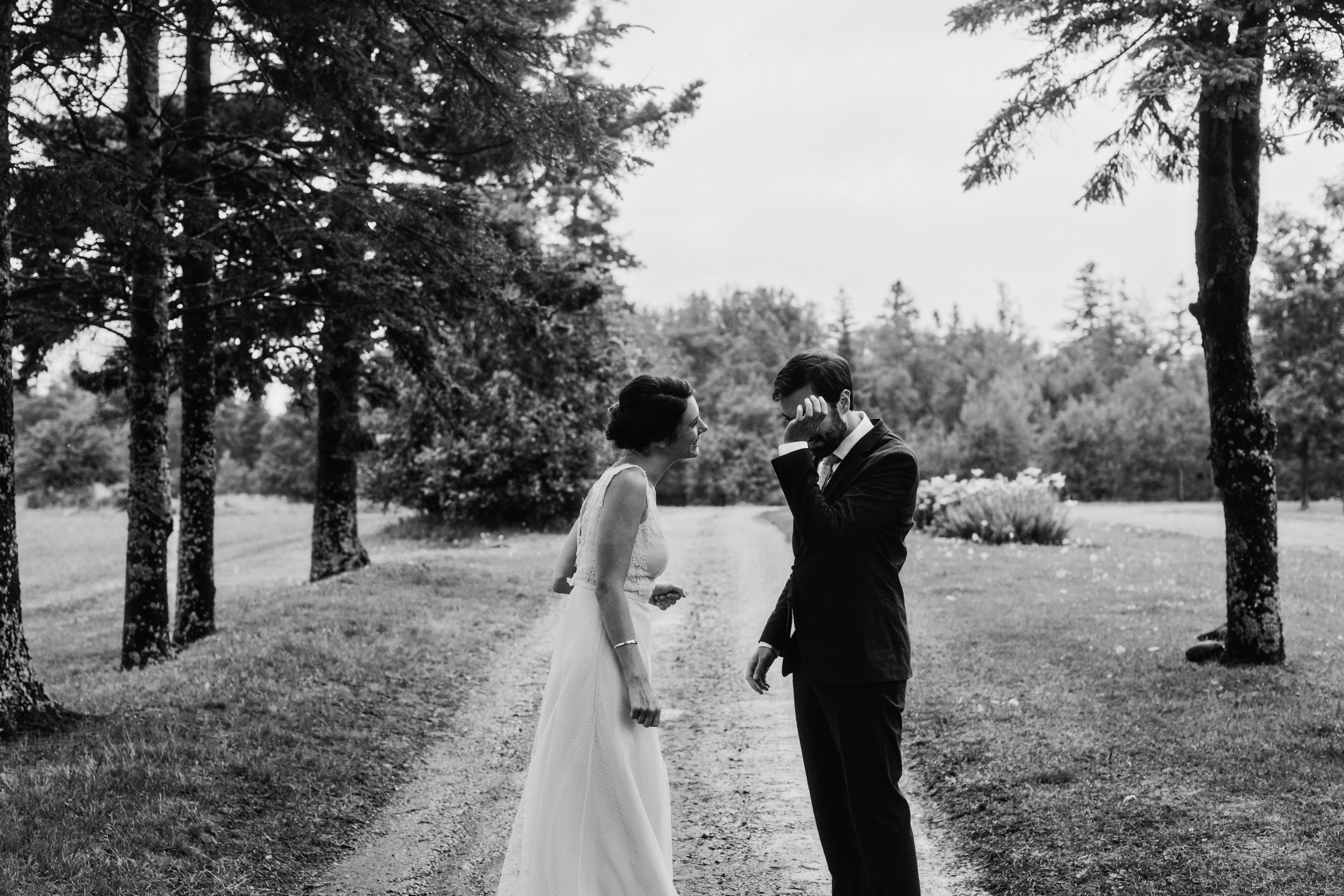 prince-edward-island-cottage-wedding-photos-0044.JPG
