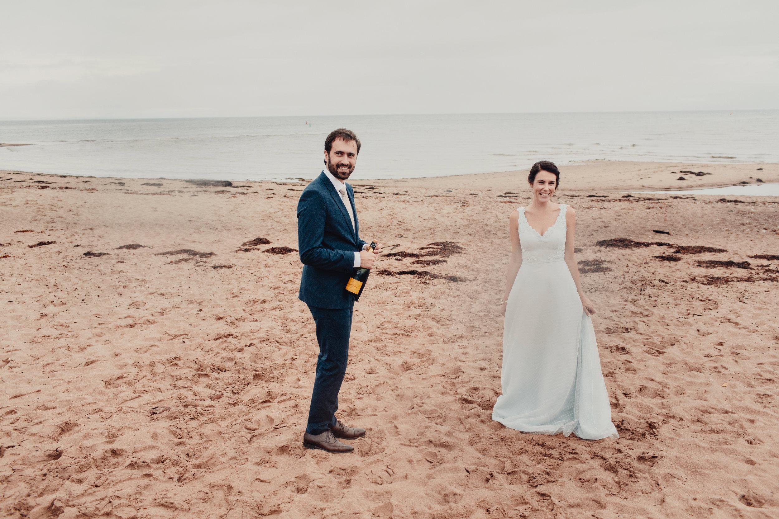 prince-edward-island-cottage-wedding-photos-0050.JPG