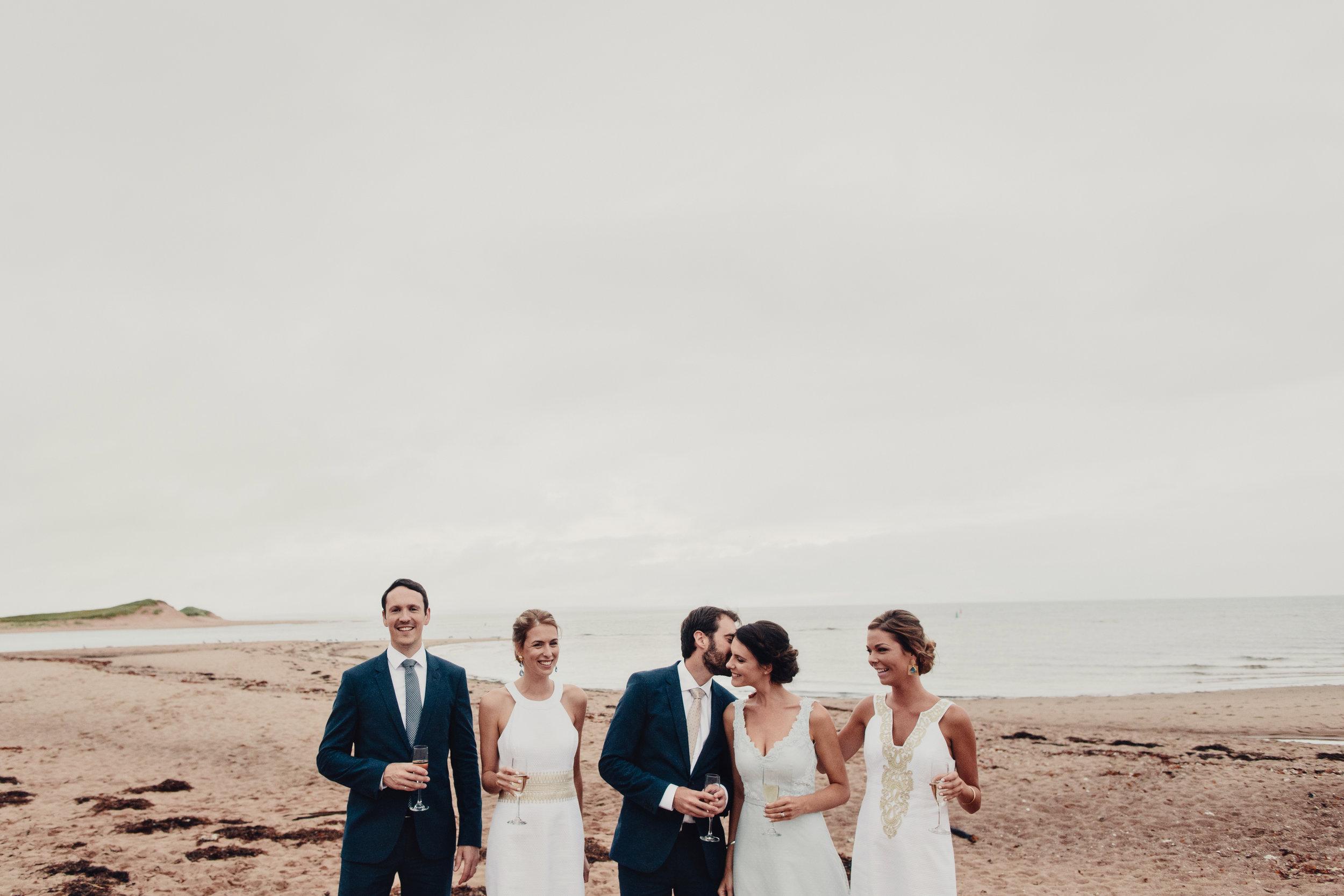 prince-edward-island-cottage-wedding-photos-0055.JPG