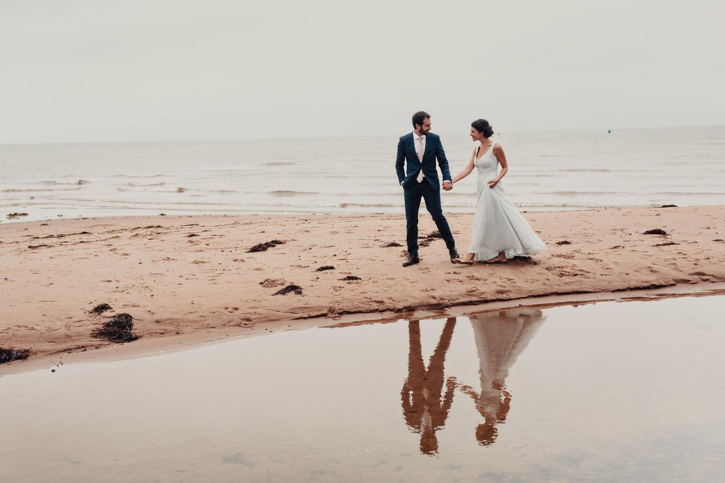 prince-edward-island-cottage-wedding-photos-0056.JPG